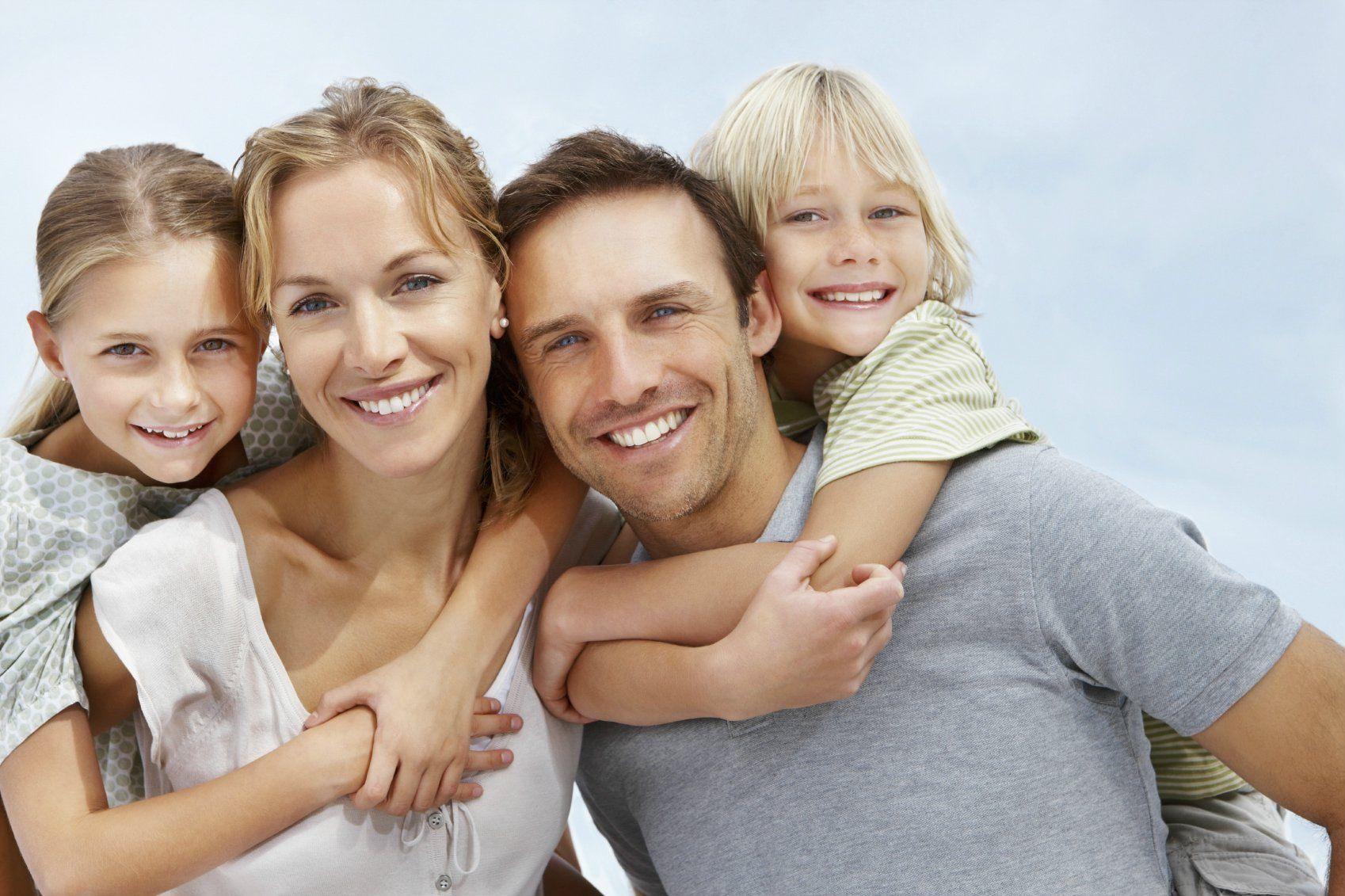 istock20happy20family-happy-family