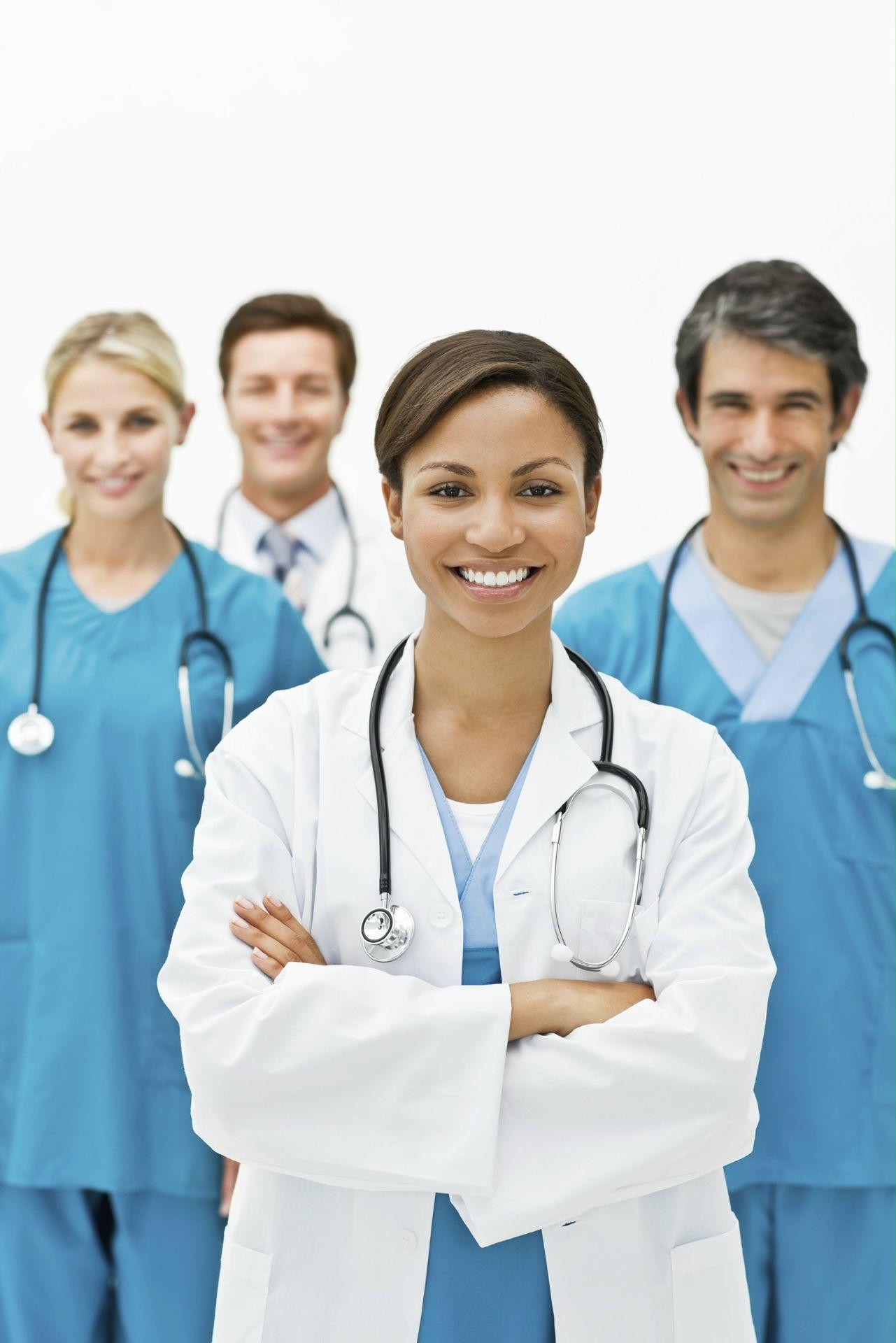 istock_000008064618large-health