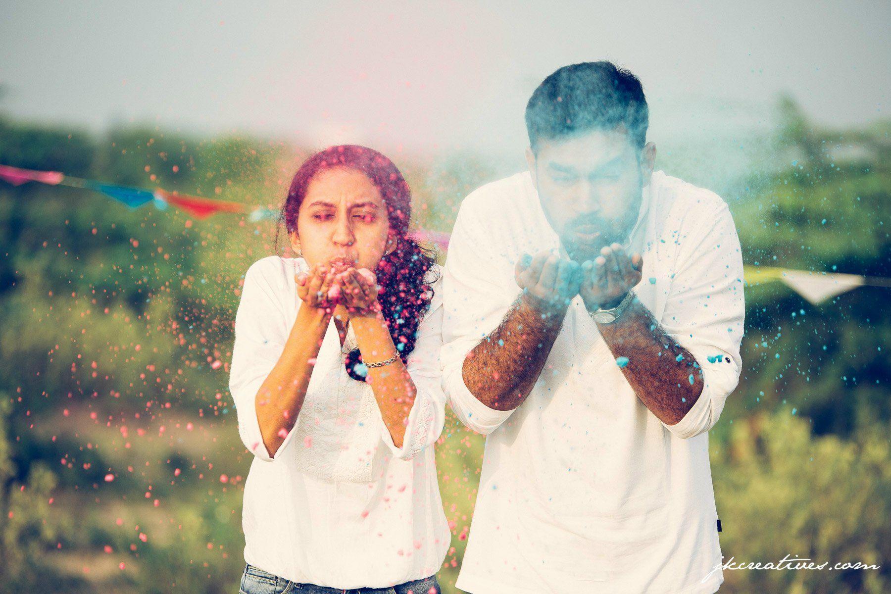 jkcreatives_outdoor-couple-shoot-at-coimbatore_holi-theme-couple-shoot_027-couple