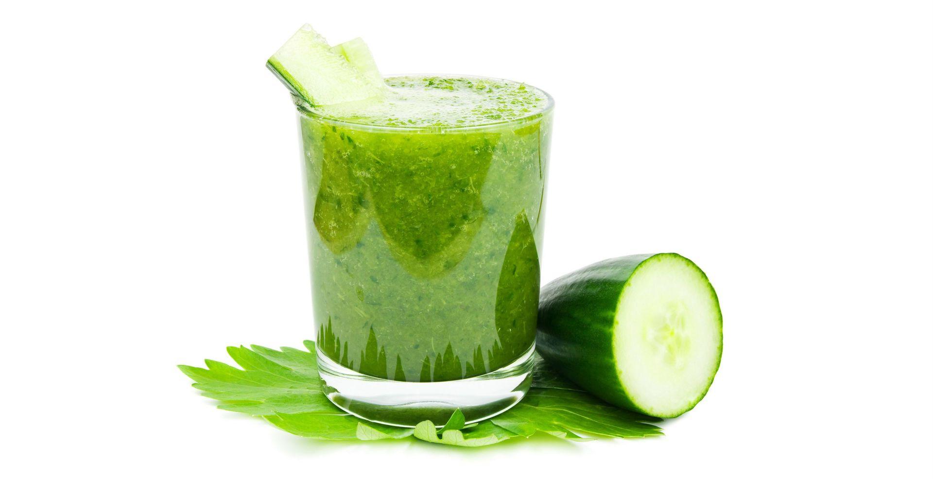 jugos-verdes-para-adelgazar1-fitness