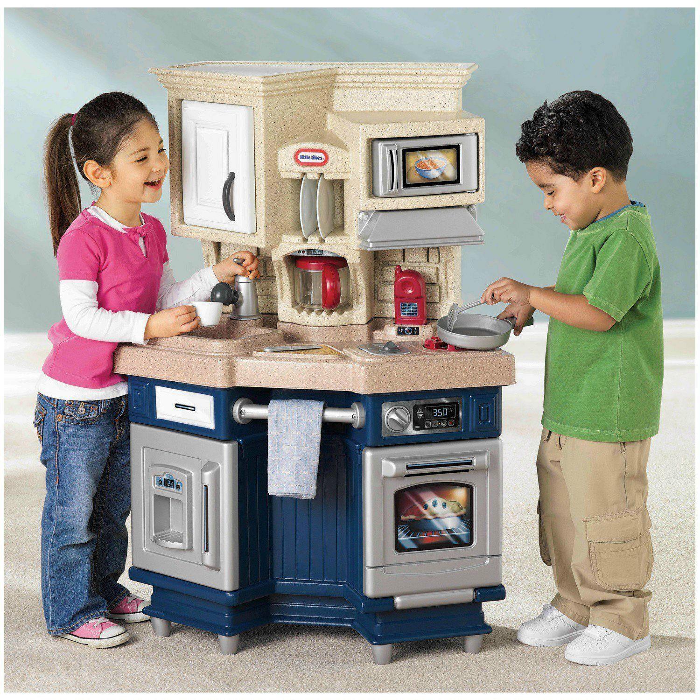 kids-play-kitchen-pretend-cooking
