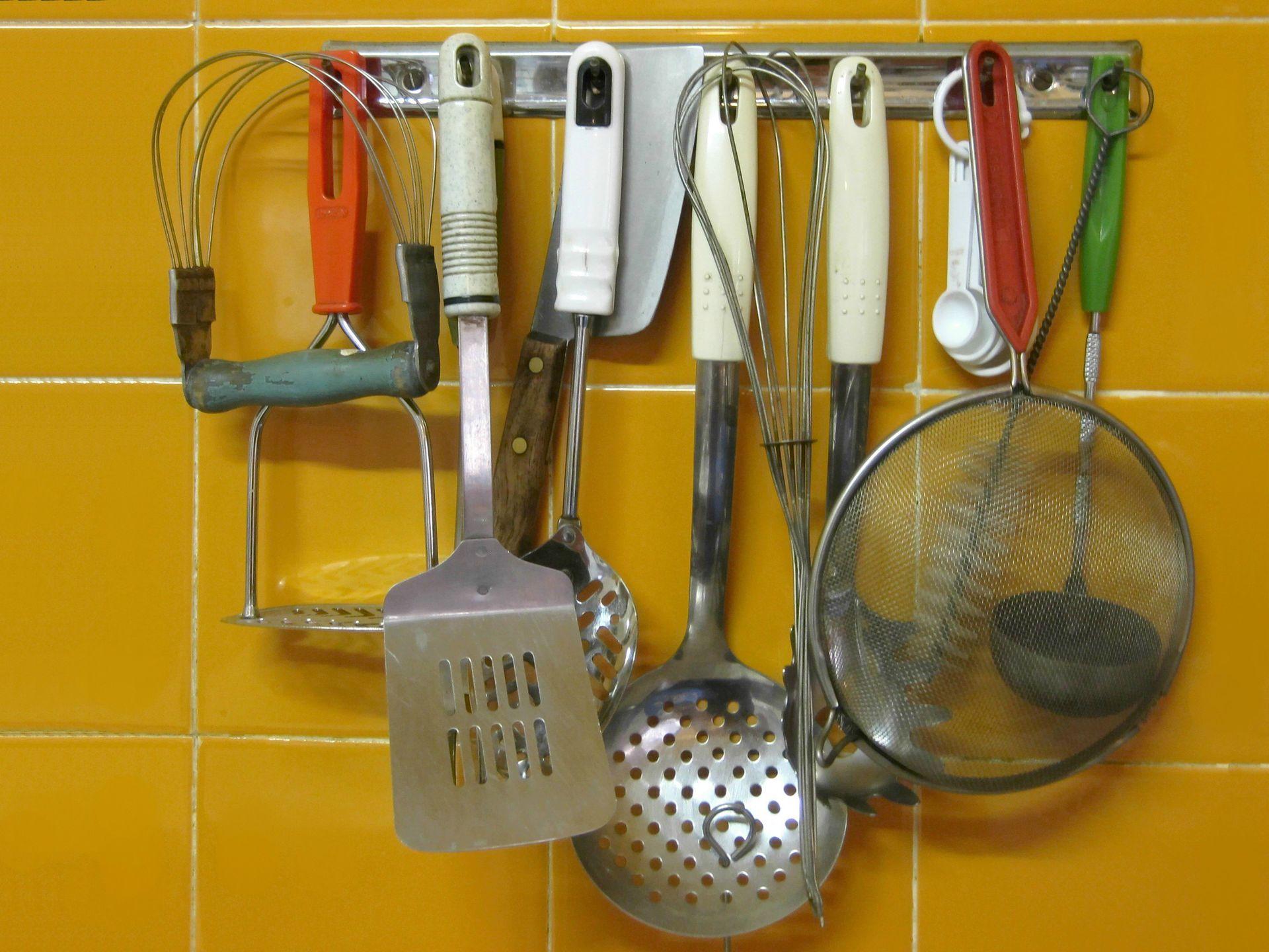 kitchen_utensils-01-cooking
