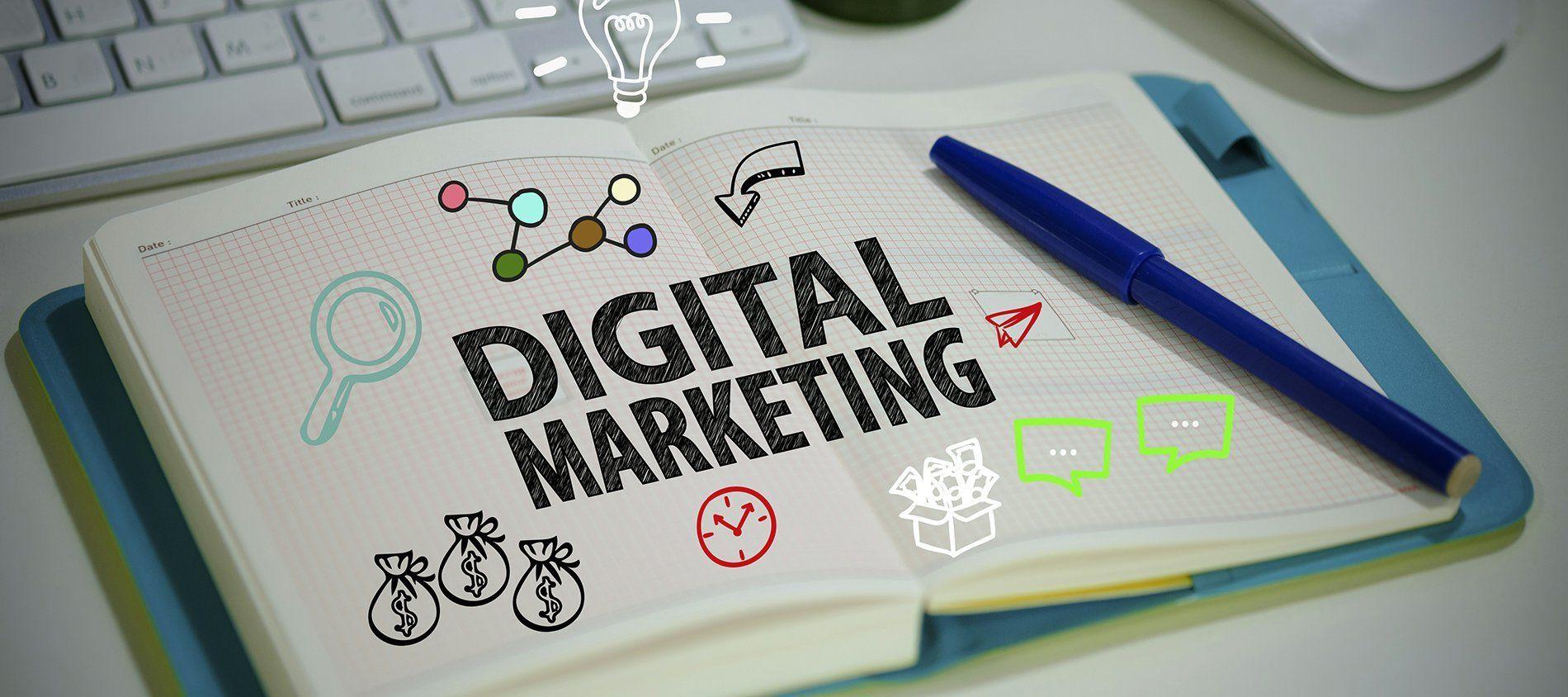 las-mejores-estrategias-de-marketing-digital-digital-marketing