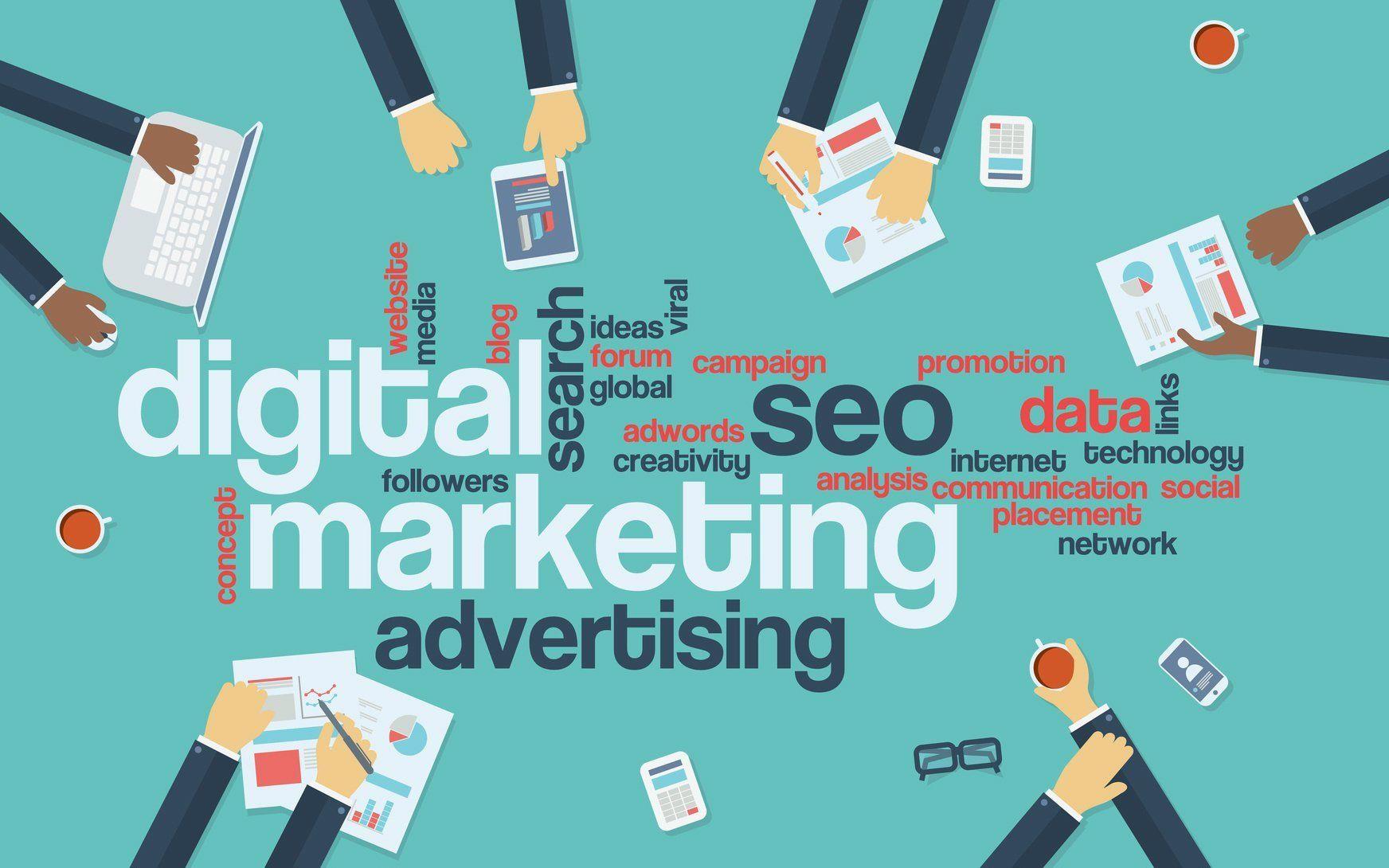 les-tendances-marketing-digital-vues-par-big-boss-f-digital-marketing
