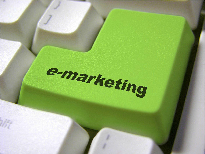lounge-empreendedor-marketing-digital-b2b-e-b2c-digital-marketing