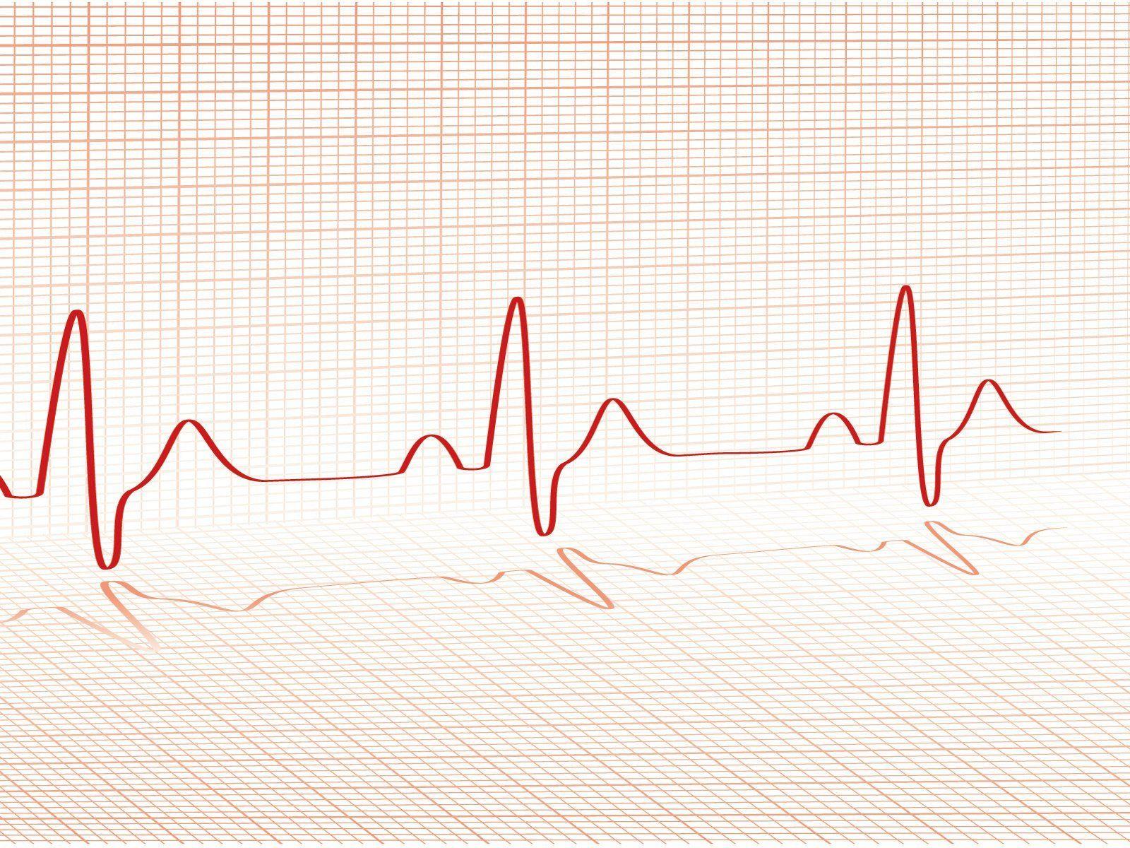 love-heart-beat-medical-backgrounds-medical