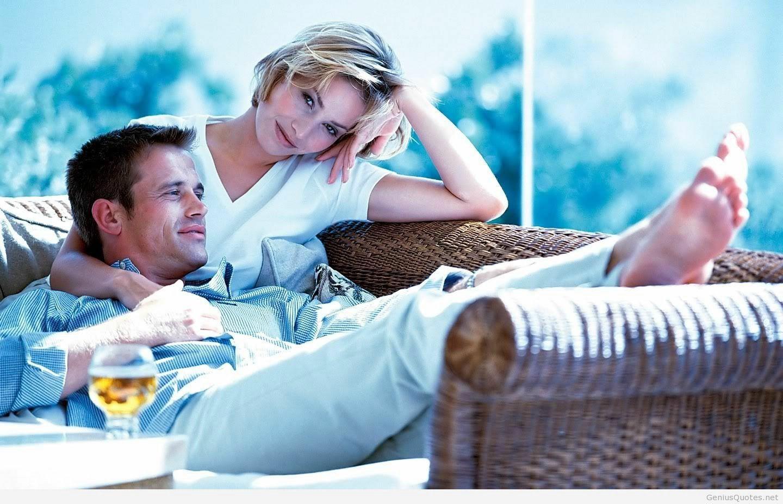 loving_couples-1440×900-couple