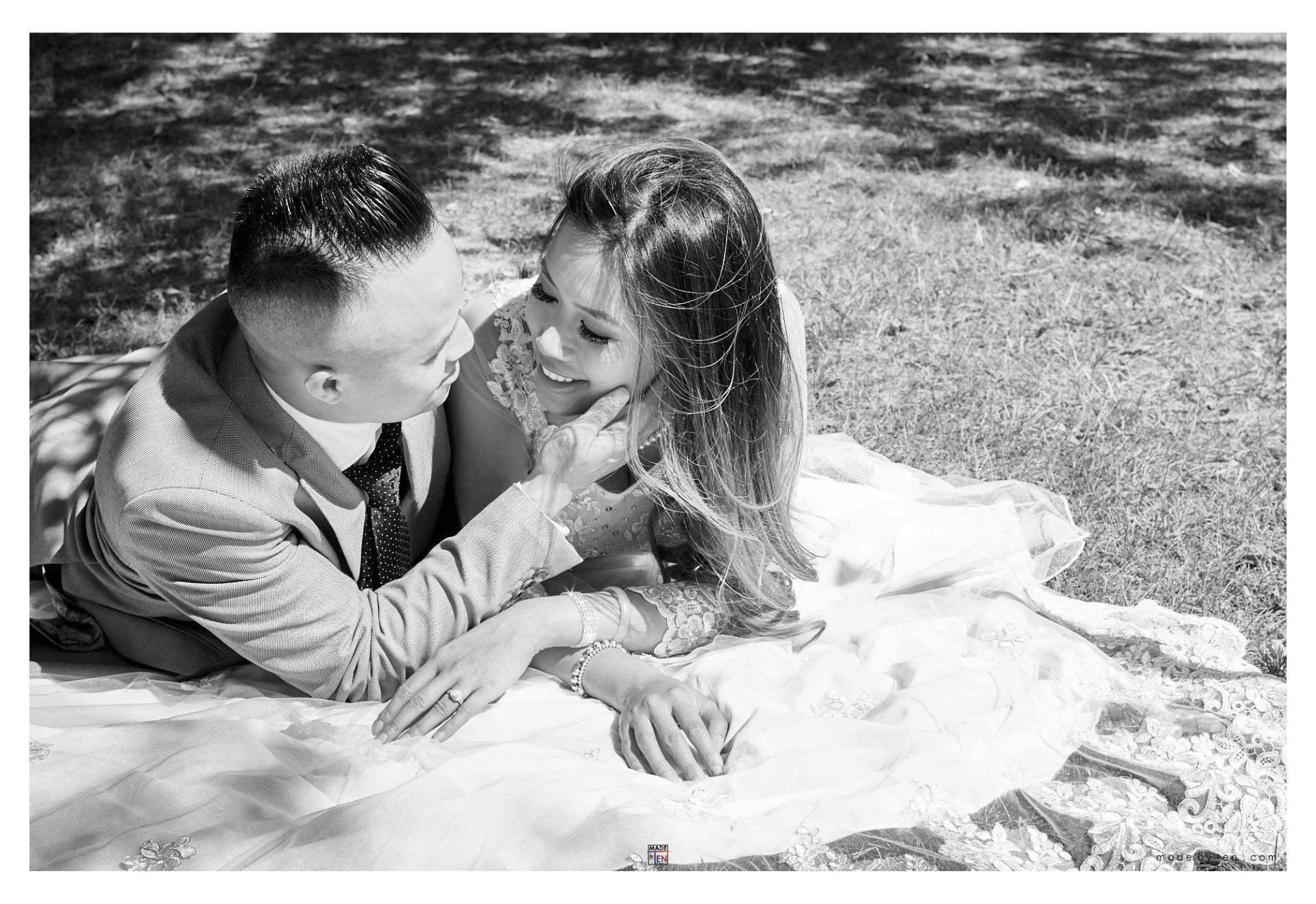 made-by-ten-modern-creative-couple-portrait-photography-gta-women-toronto-boyd-conservation-area-kleinburg-6-couple