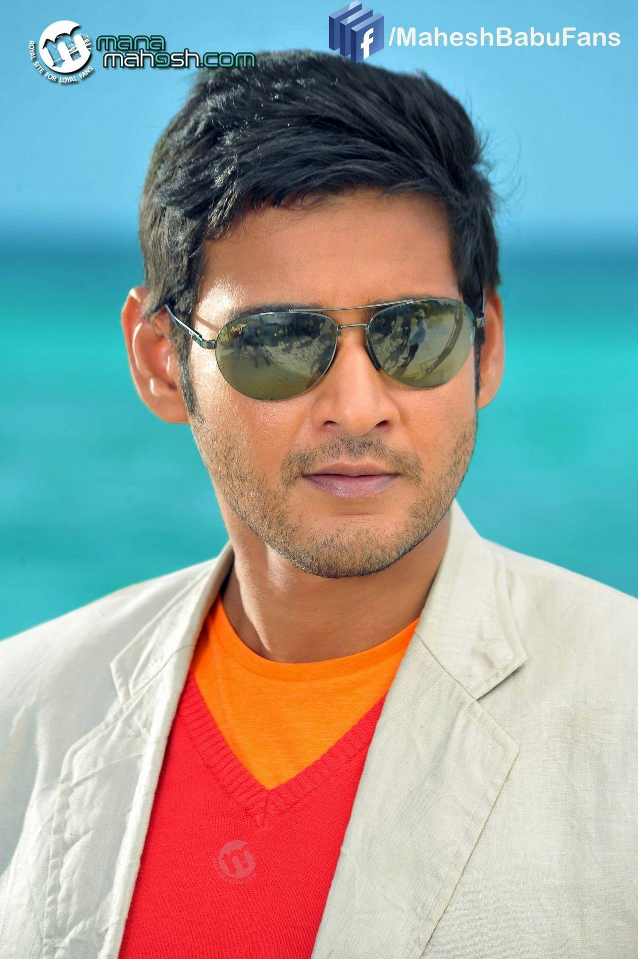 mahesh_businessman5-business-man