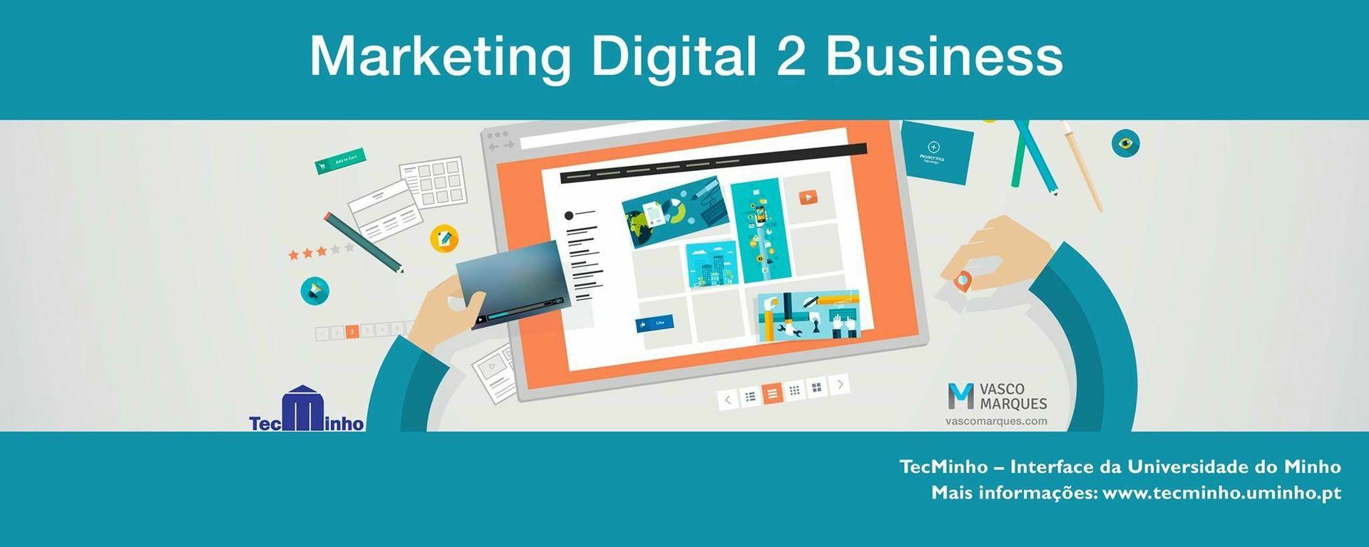 marketing-digital-2-business-digital-marketing