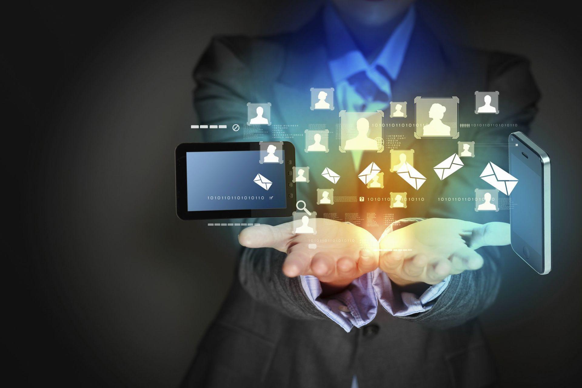 marketing-digital-blog-triskel-digital-marketing