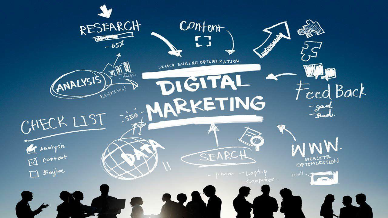marketing-digital-digital-marketing (4)