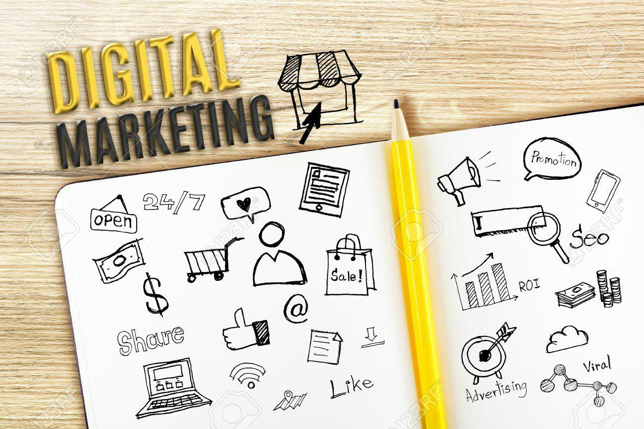 marketing-digital-digital-marketing (7)