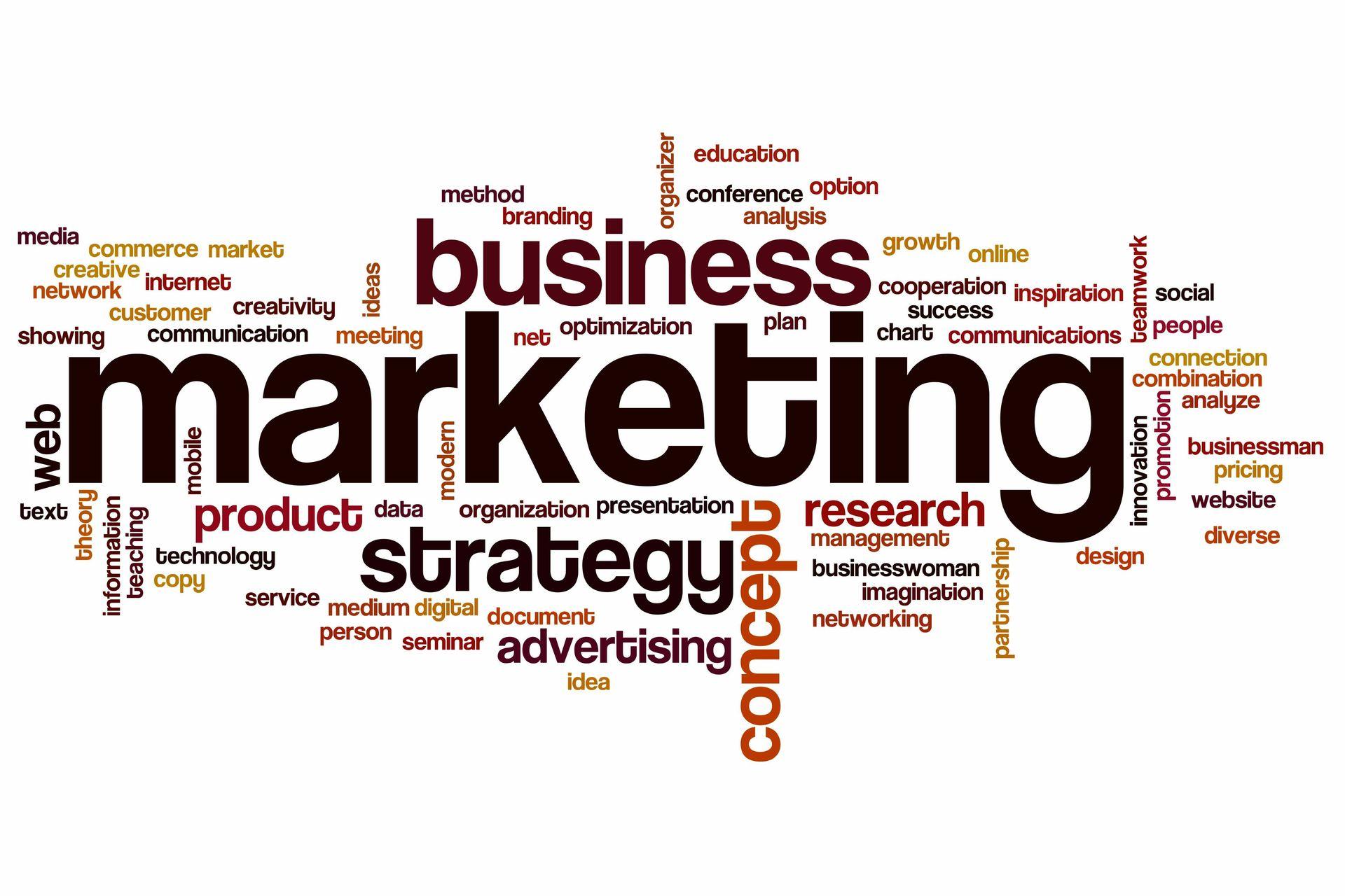 marketing-strategy-digital-marketing (2)