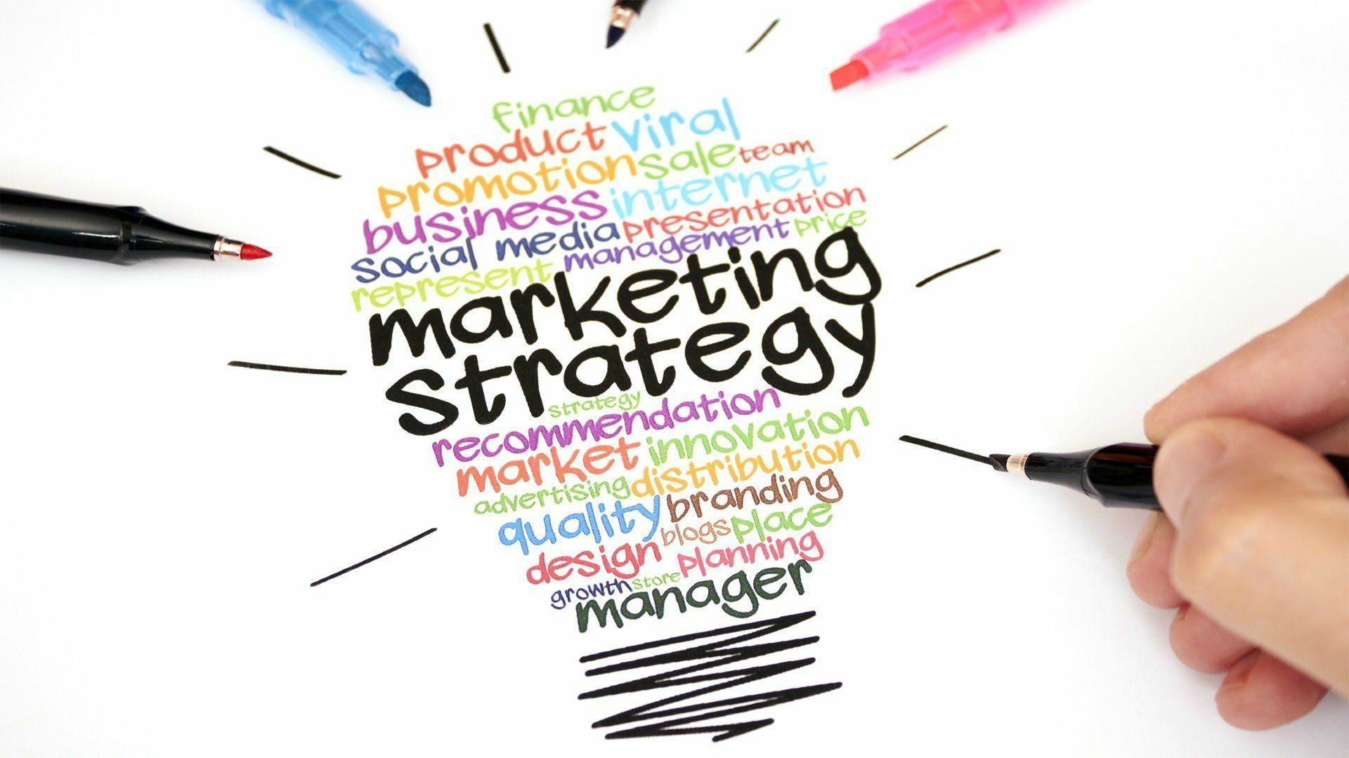 marketing-strategy2-digital-marketing