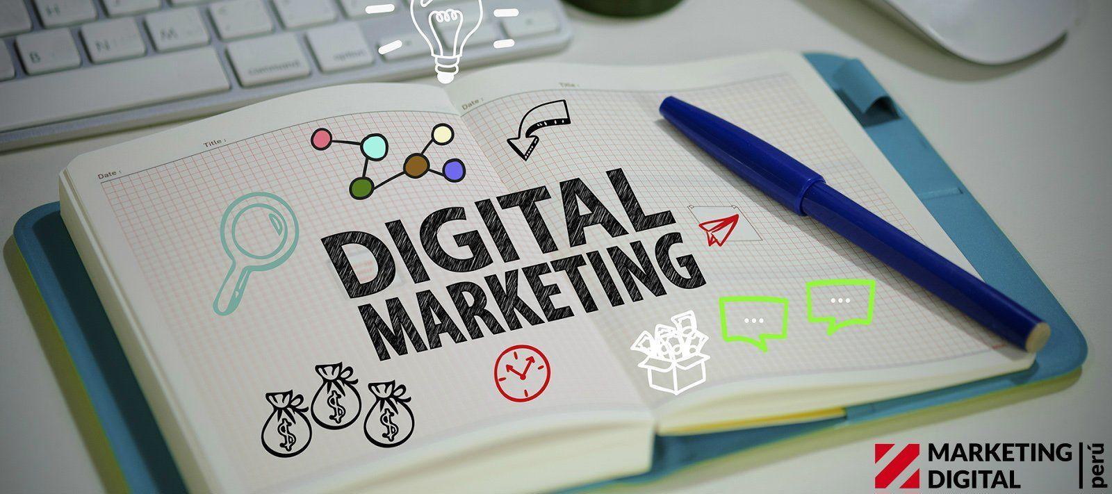 marketingdigitalpec3ba-digital-marketing