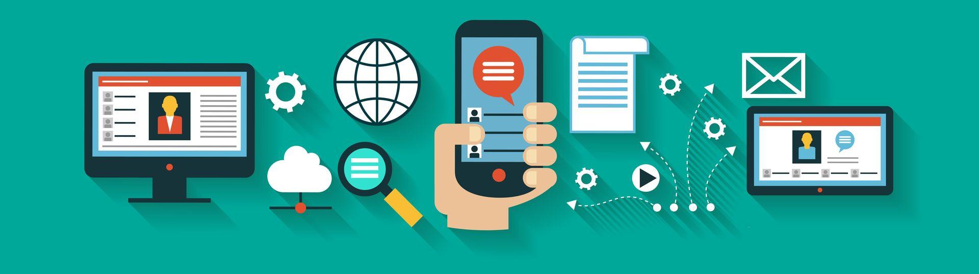marketings-way-digital-marketing