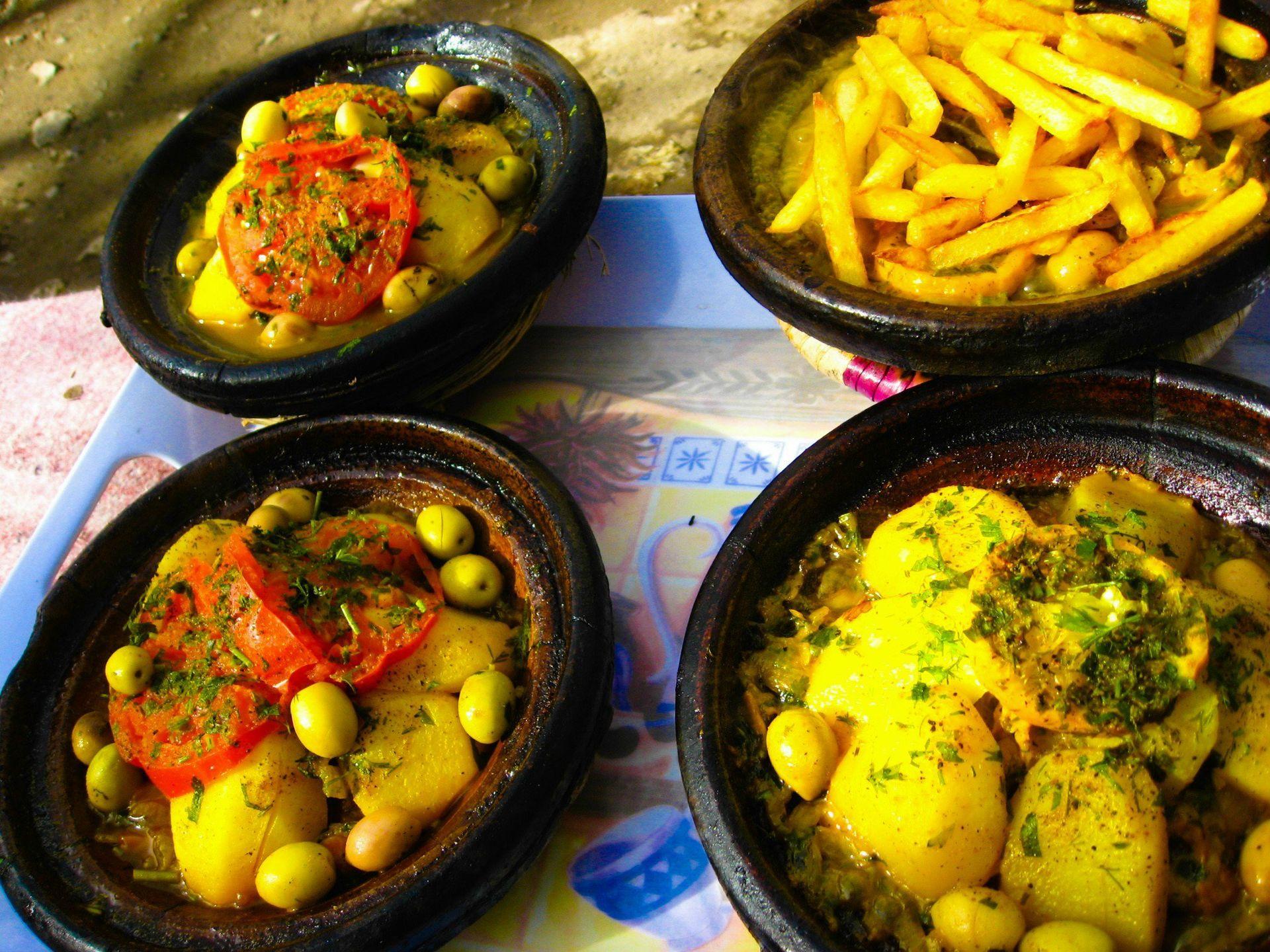 marrakech-food-cooking