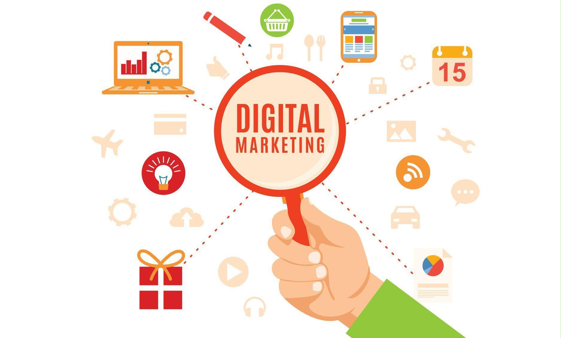 mas-digital-marketing-slider-digital-marketing