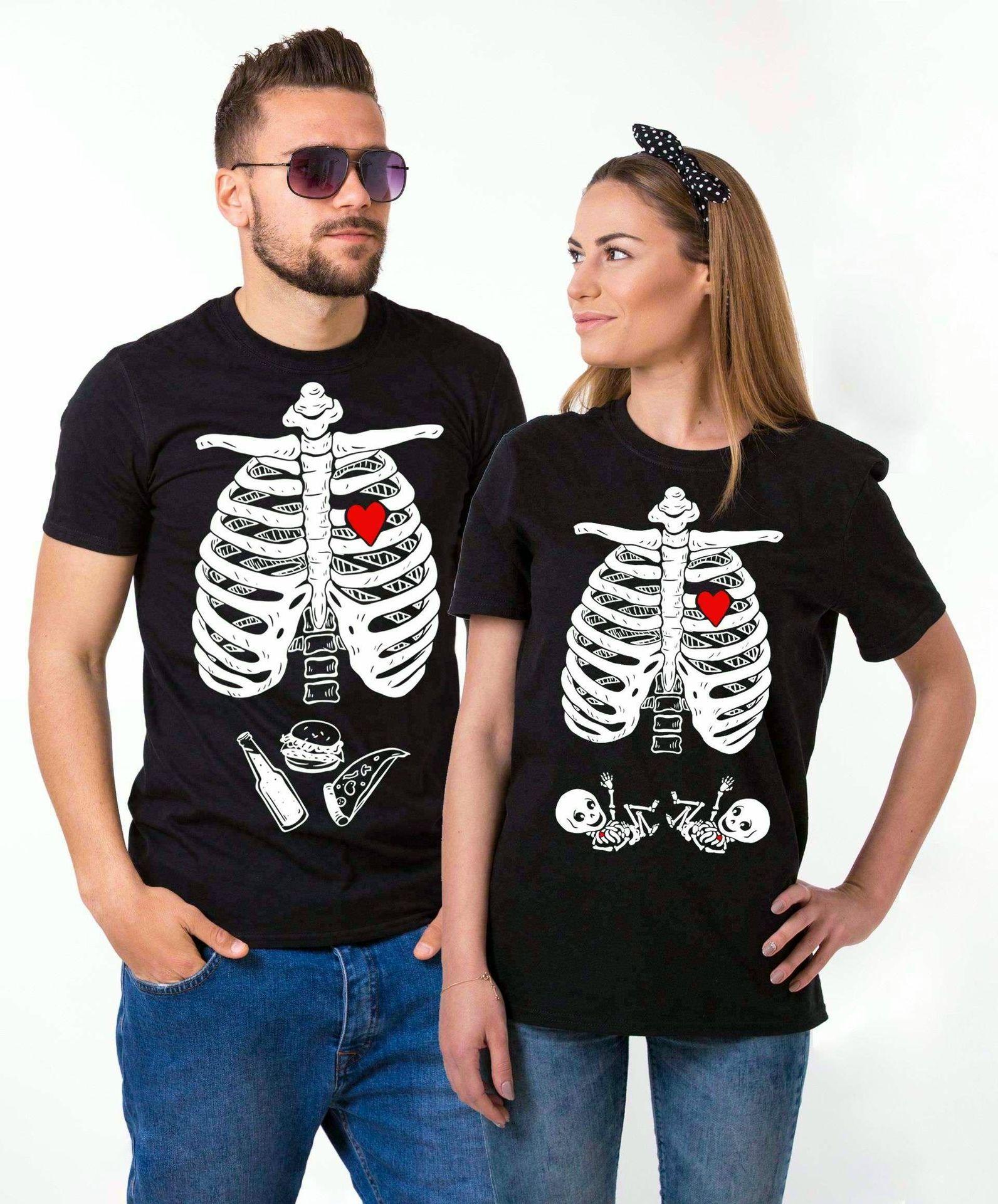 maternity-couple-twins-couple