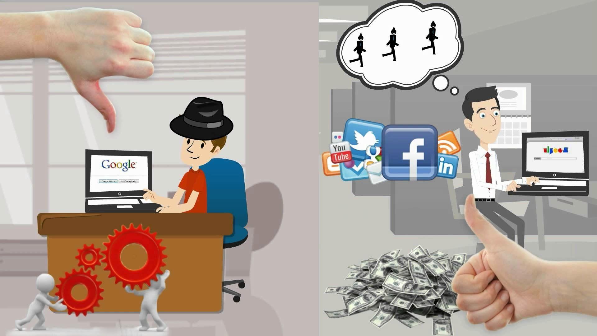 maxresdefault-3-digital-marketing