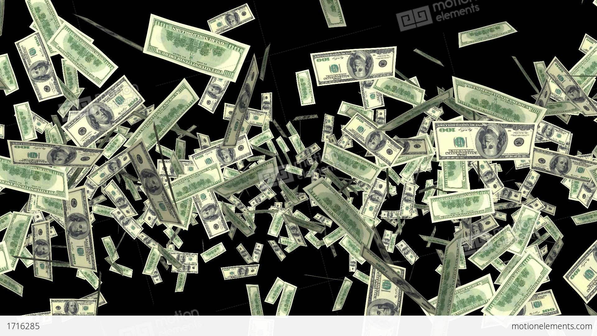 me1716285-money-explosion-usd-bills-hd-a0030-money