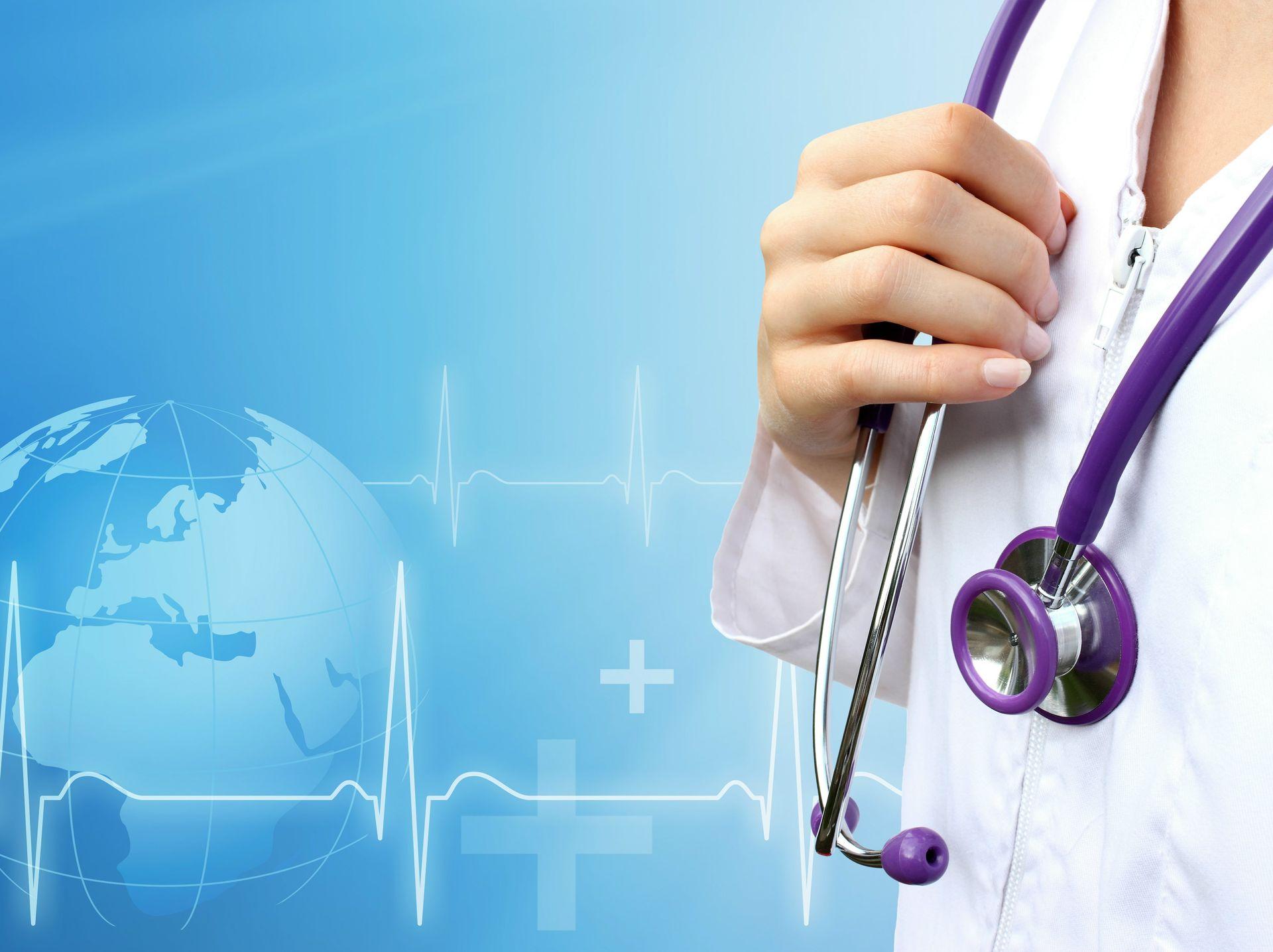 medical-2-medical
