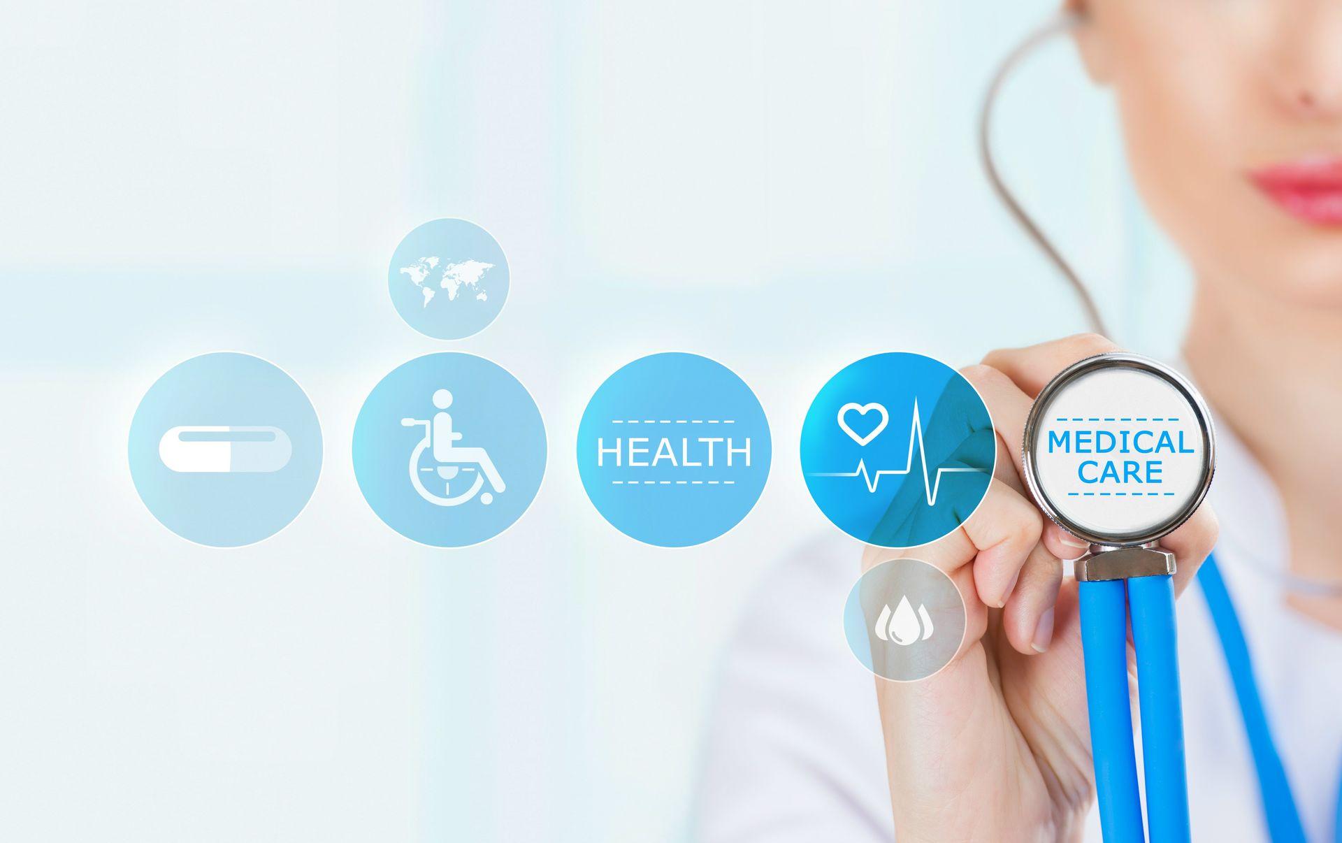 medical-medical (3)
