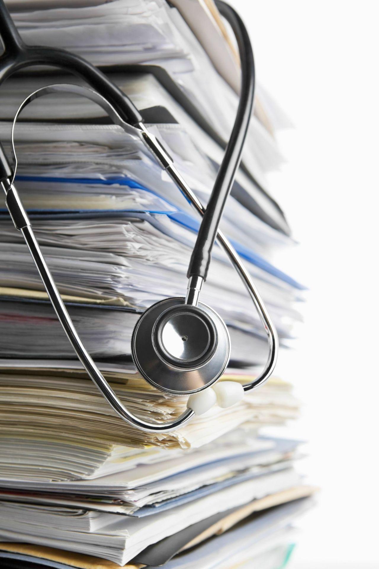 medical-records-medical (2)