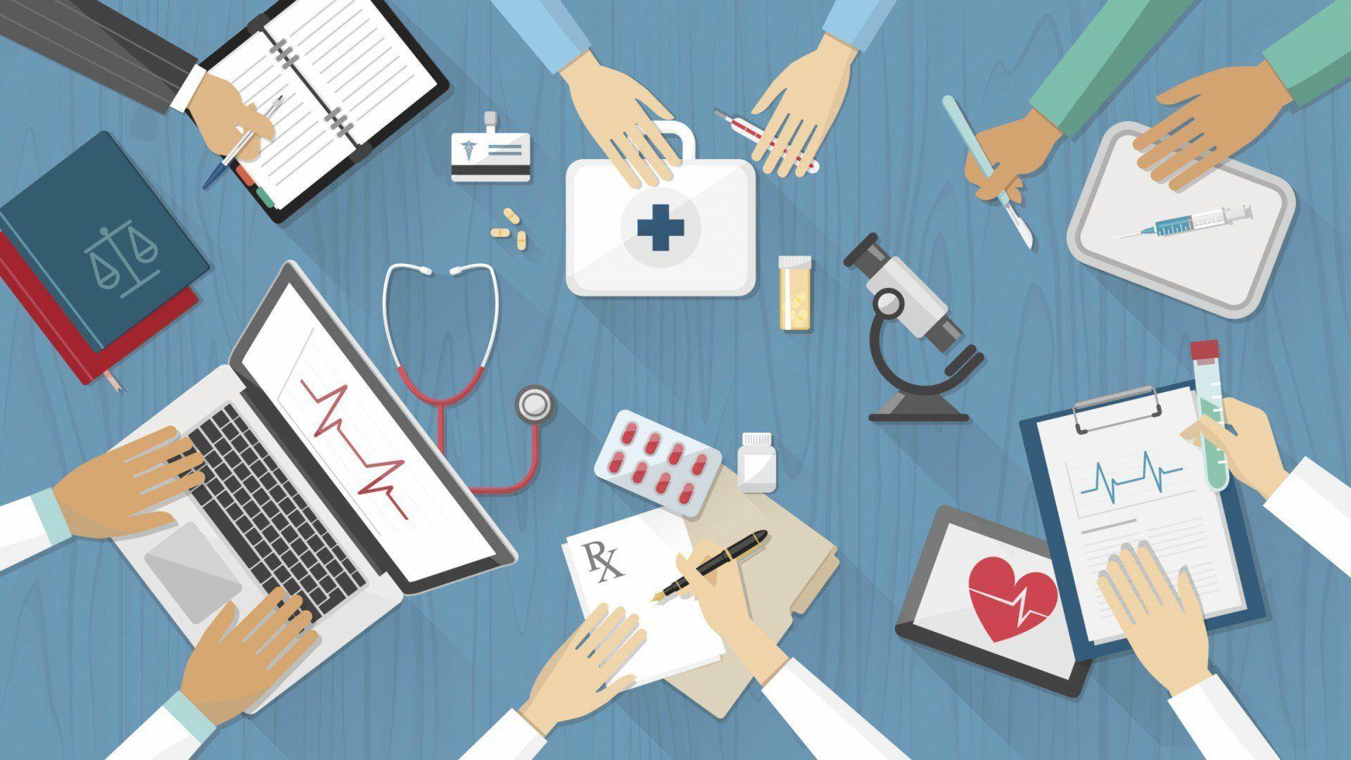 medical-team-technology-medical