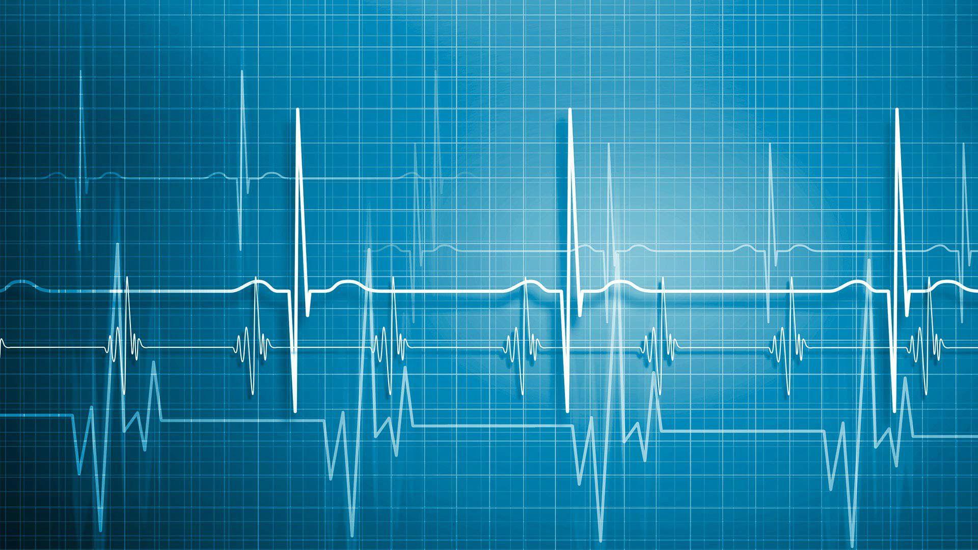 medical-technology-wallpaper-medical