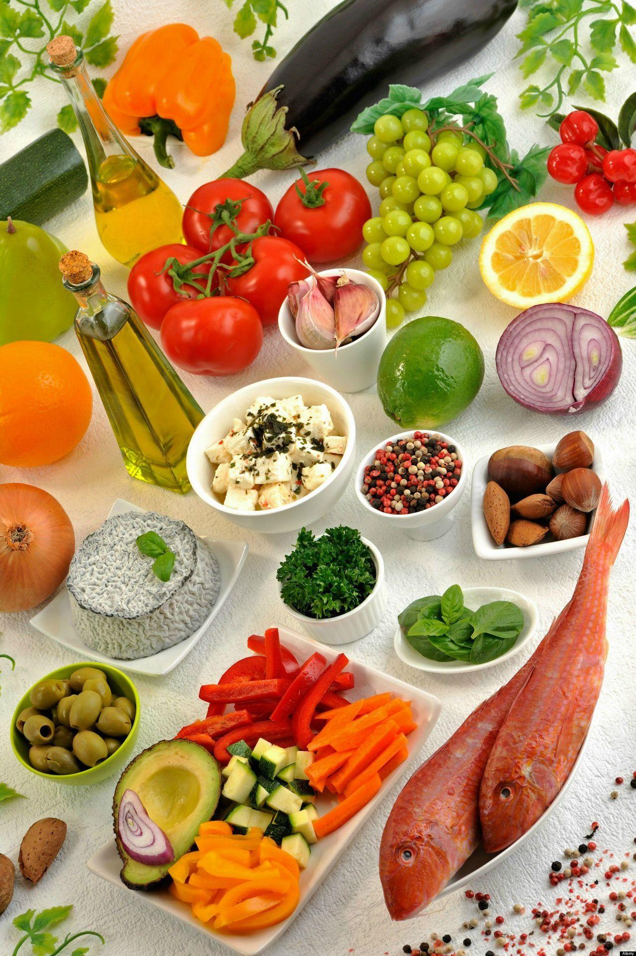 mediterranean-diet-(2)-fitness