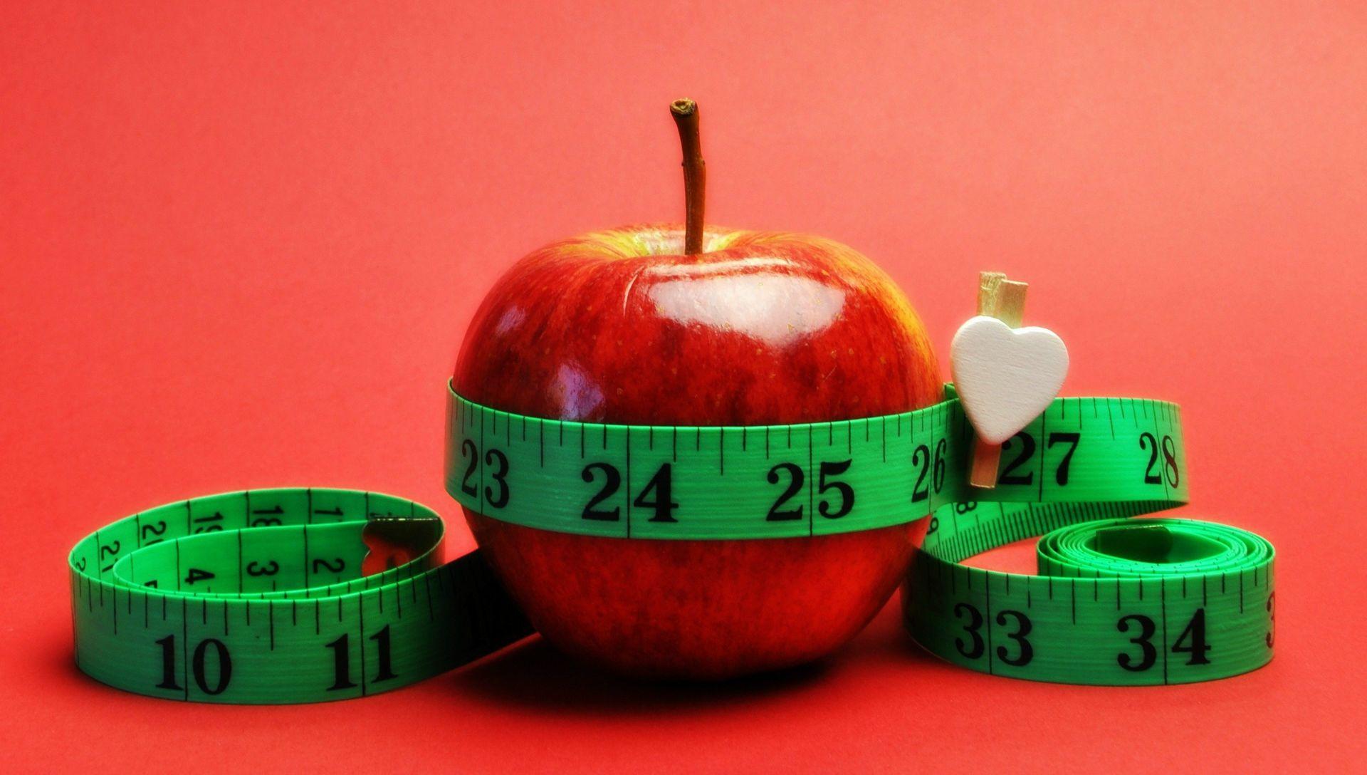 melhores-dietas-emagrecer-rapido-2-fitness