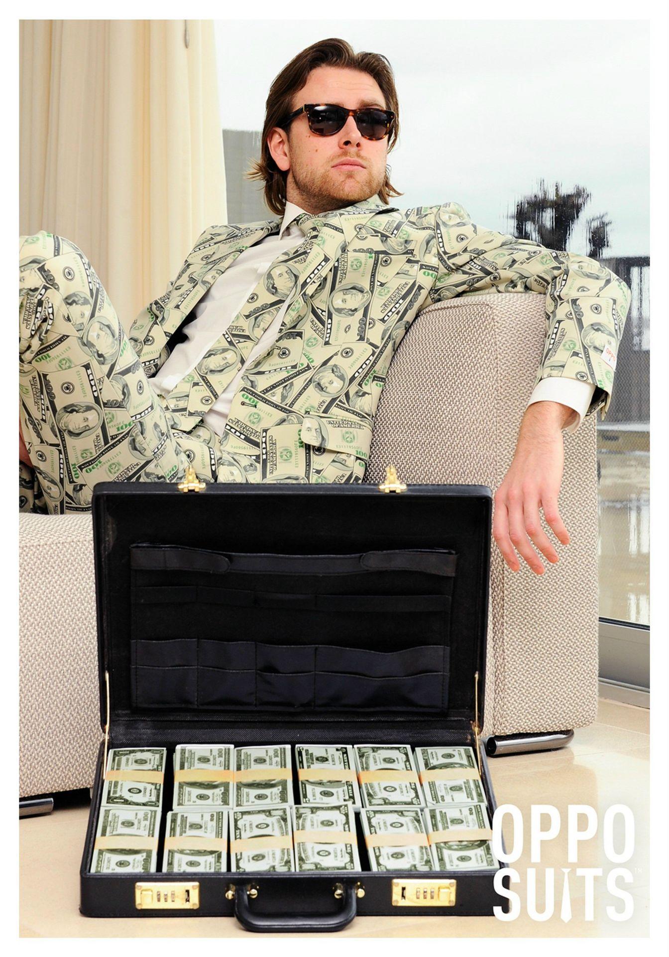 mens-money-suit-briefcase-money