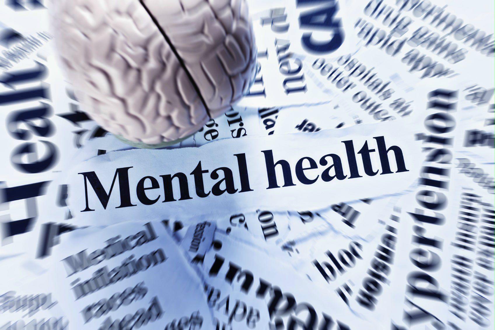 mental_health_6-health