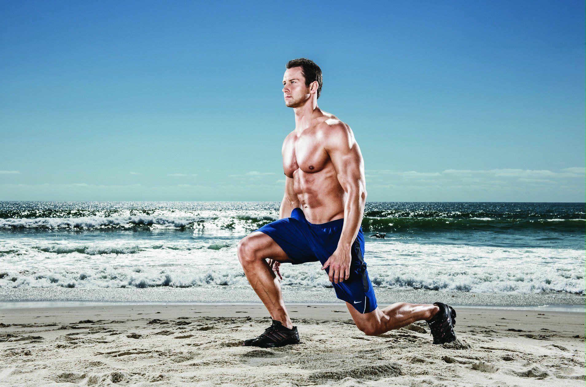 mf1012_bp_workt_02-fitness