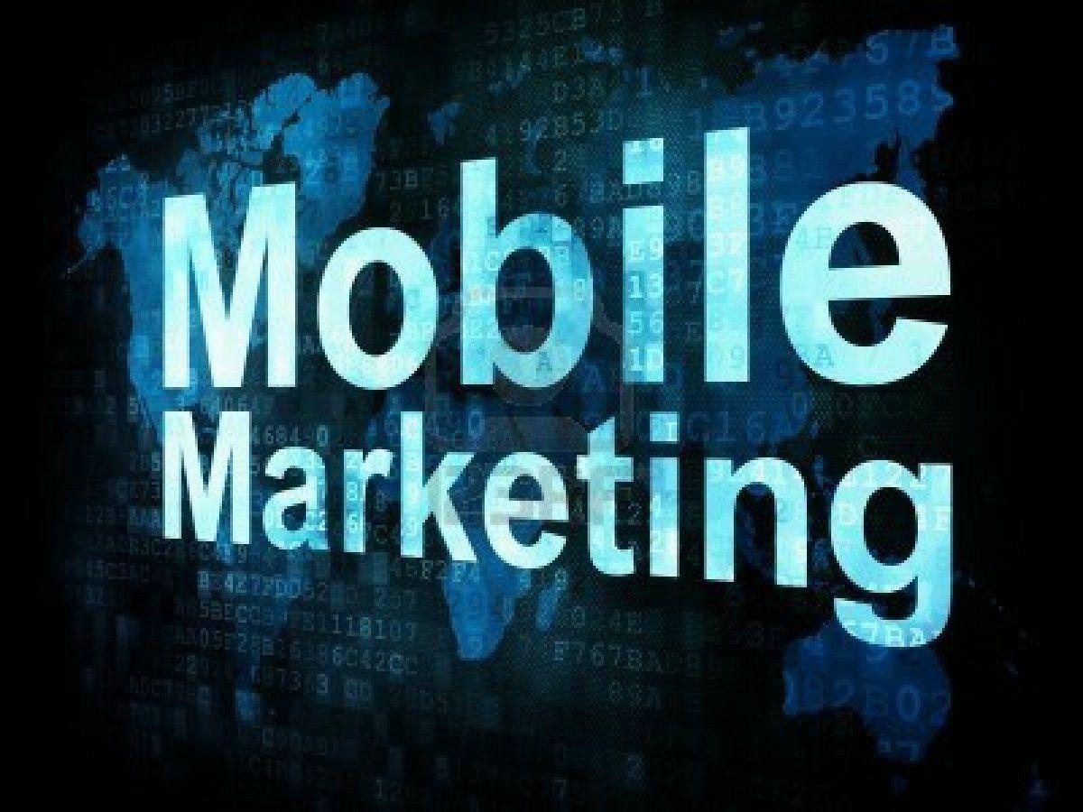 mobile-marketing-4-digital-marketing