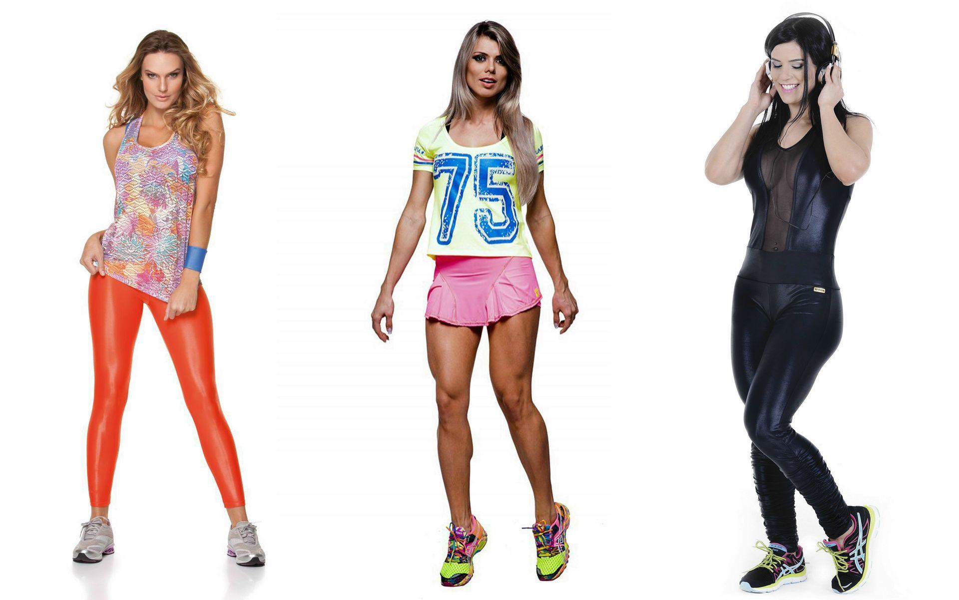 moda-fitness-fitness
