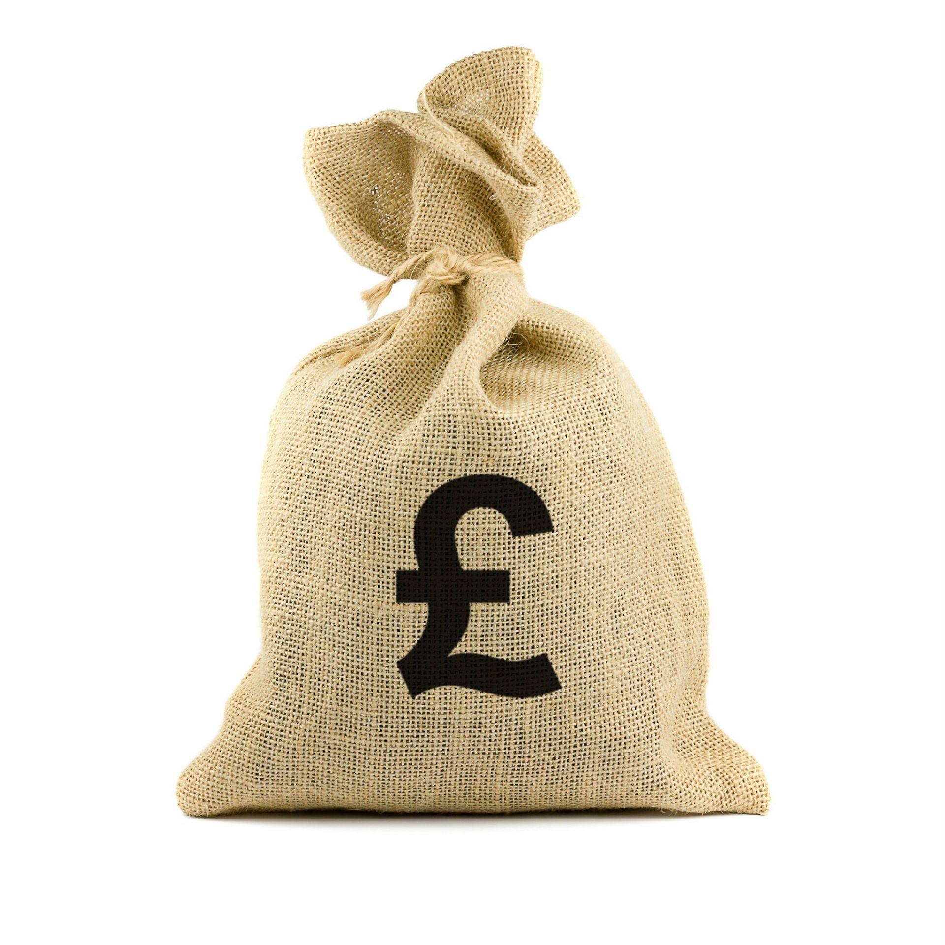 money-bag-money (2)