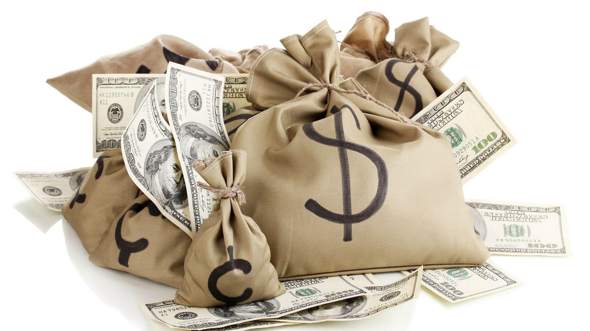 money-bag-wallpaper-money