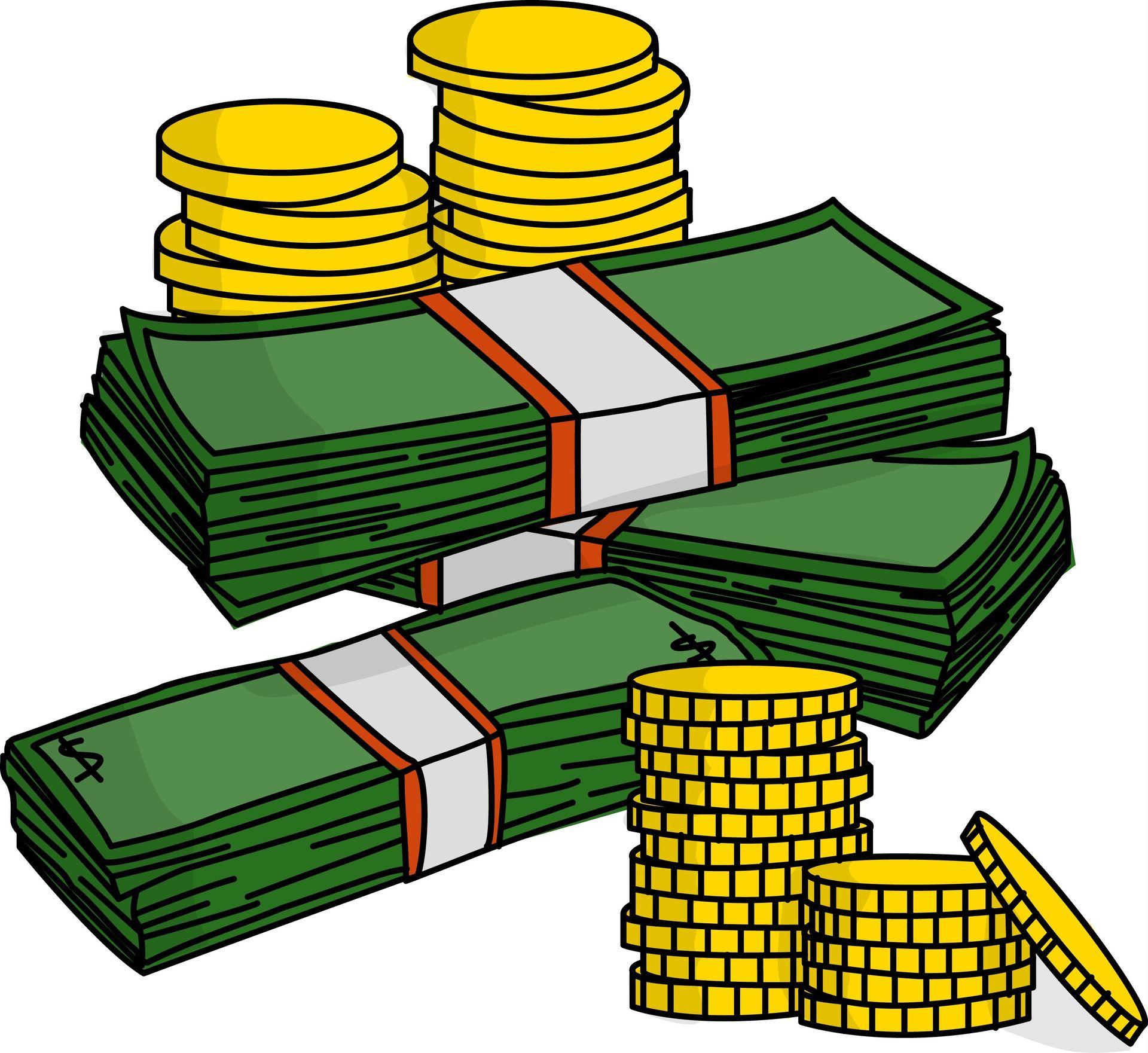 money-clip-art-free-clipart-images-2-clipartandscrap-money