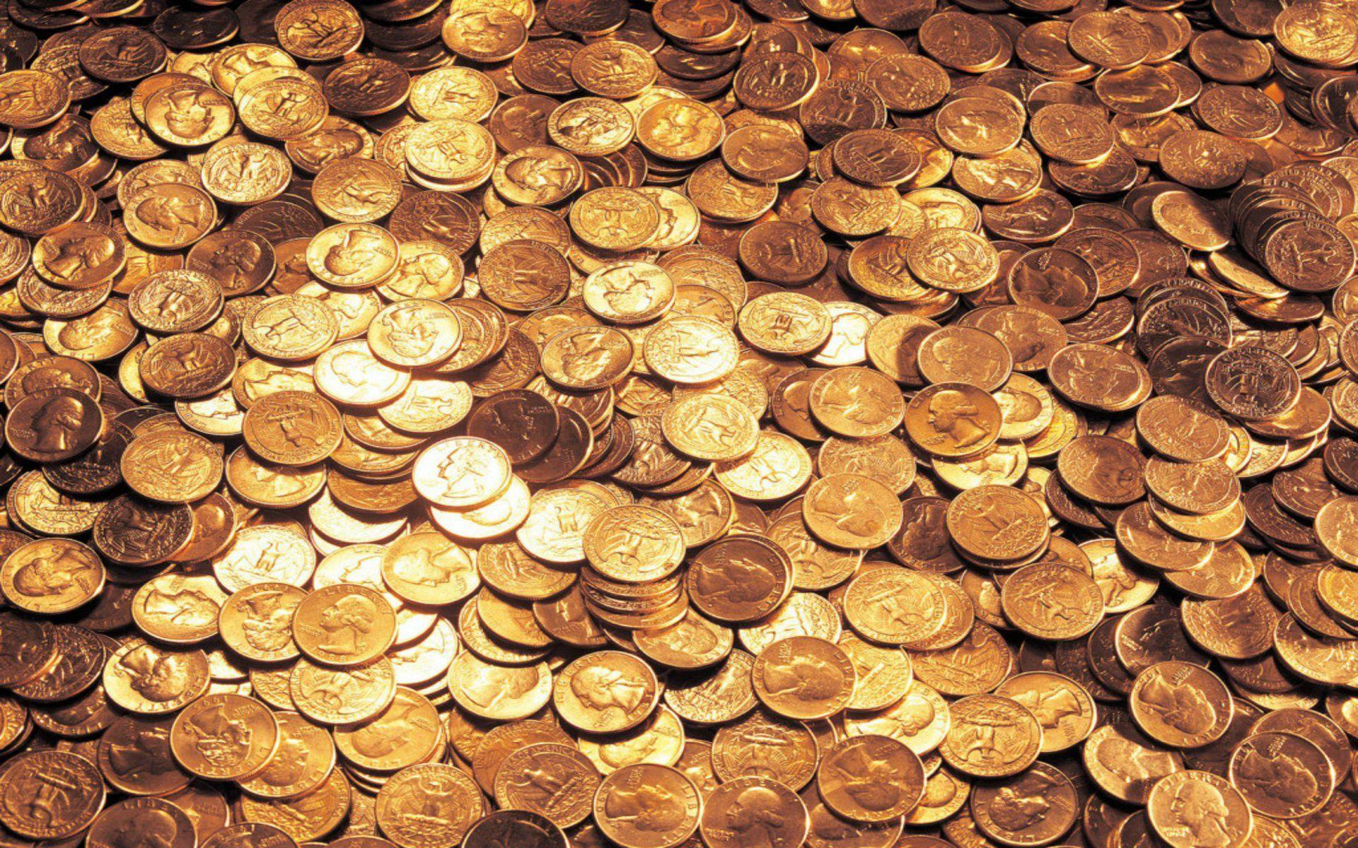 money-coins-money (2)