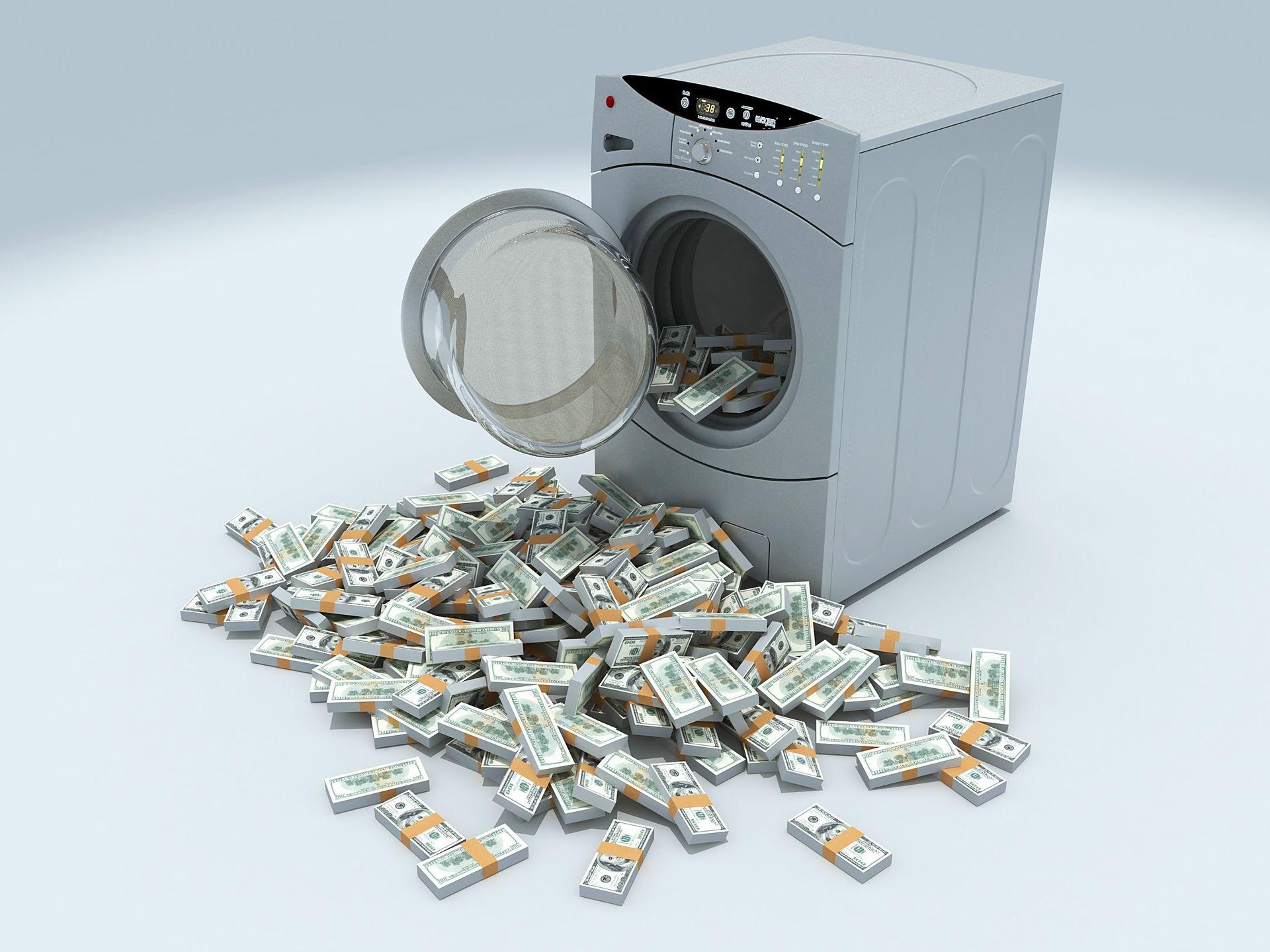 money-laundering-money