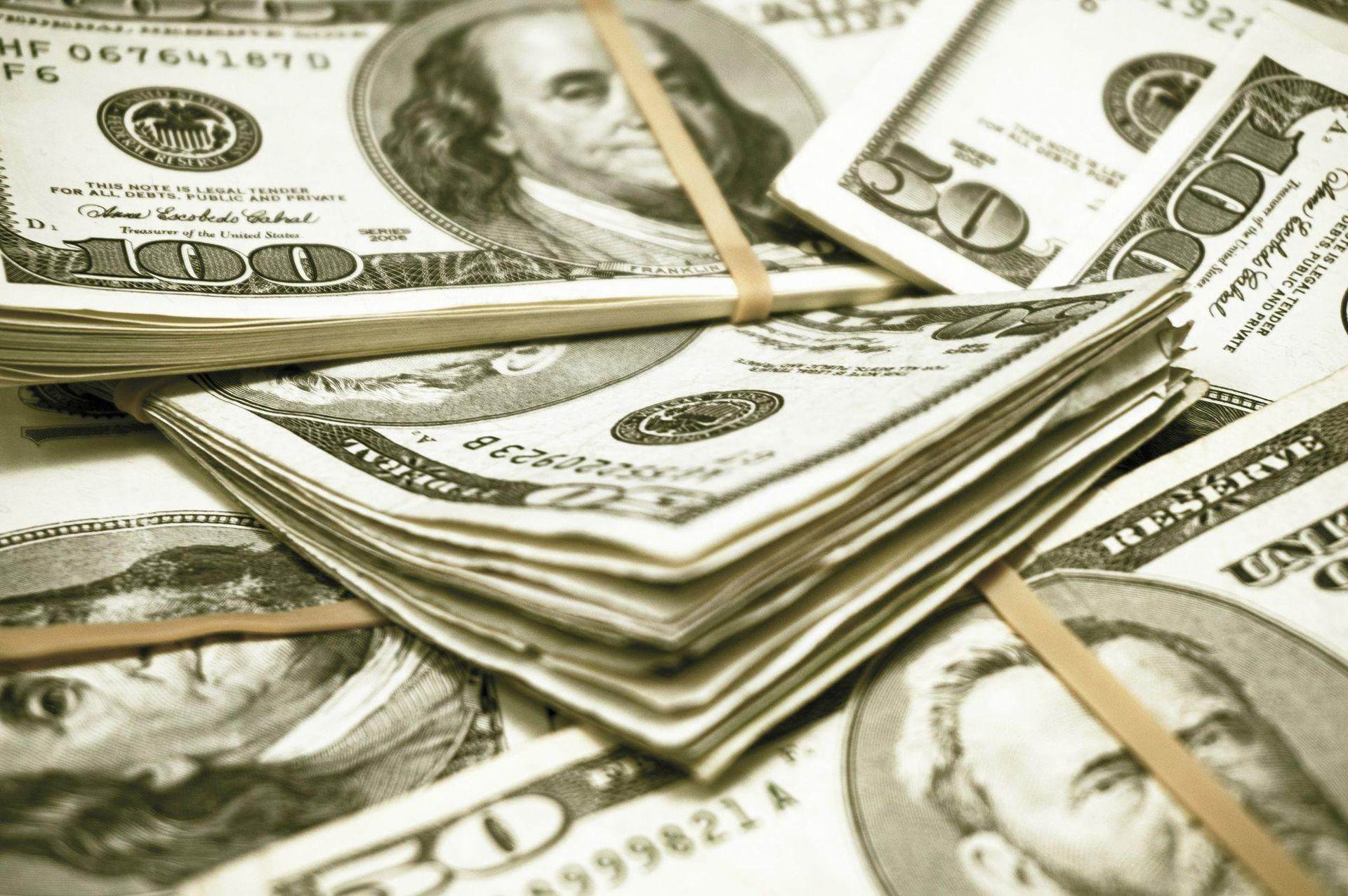 money-mix-money