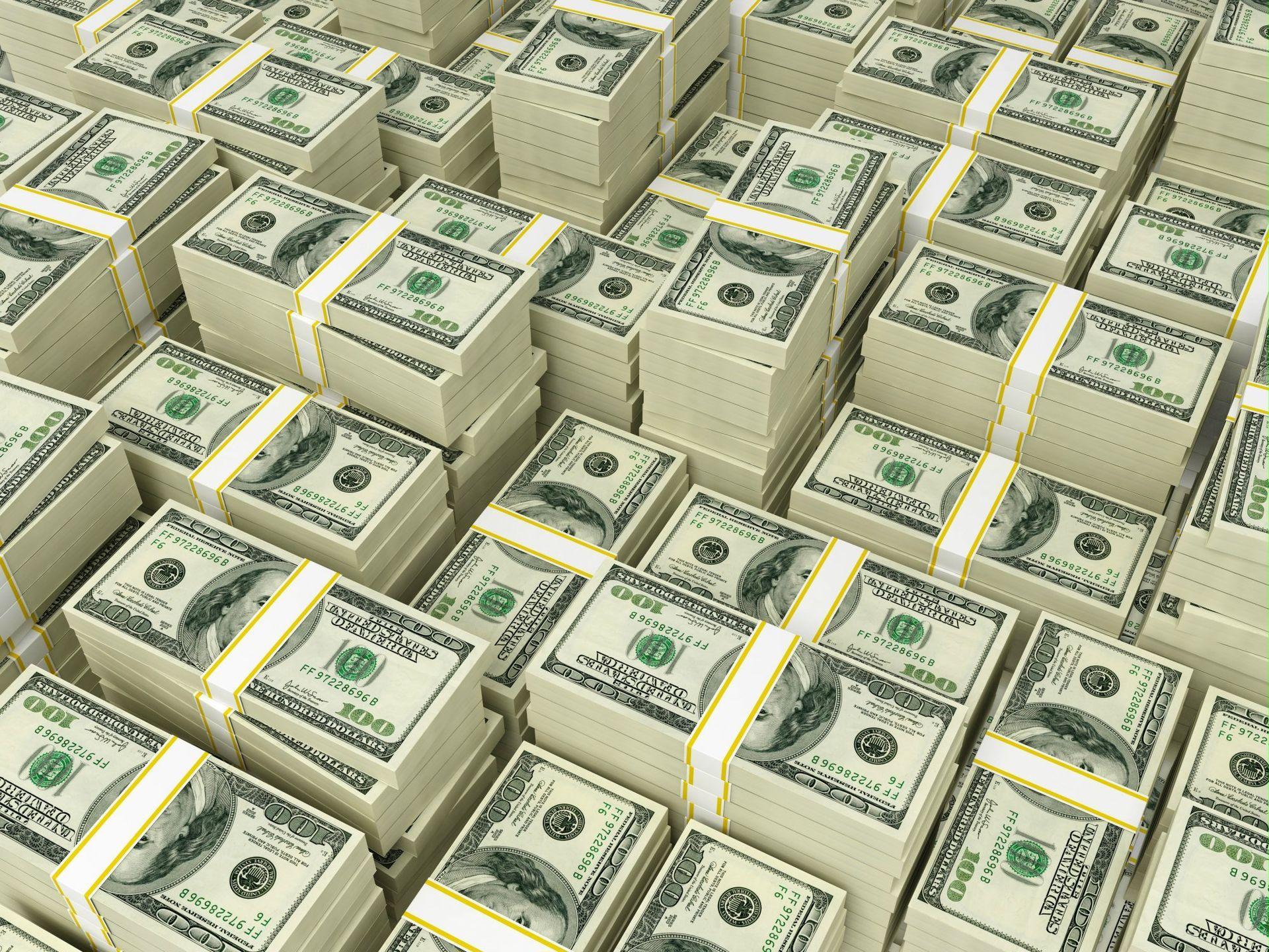 money-money (15)