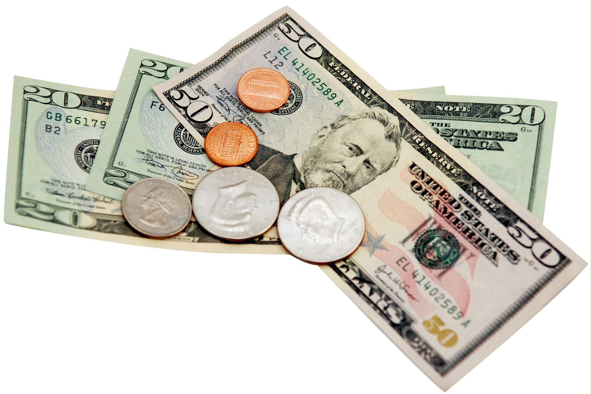 money-png-image-money