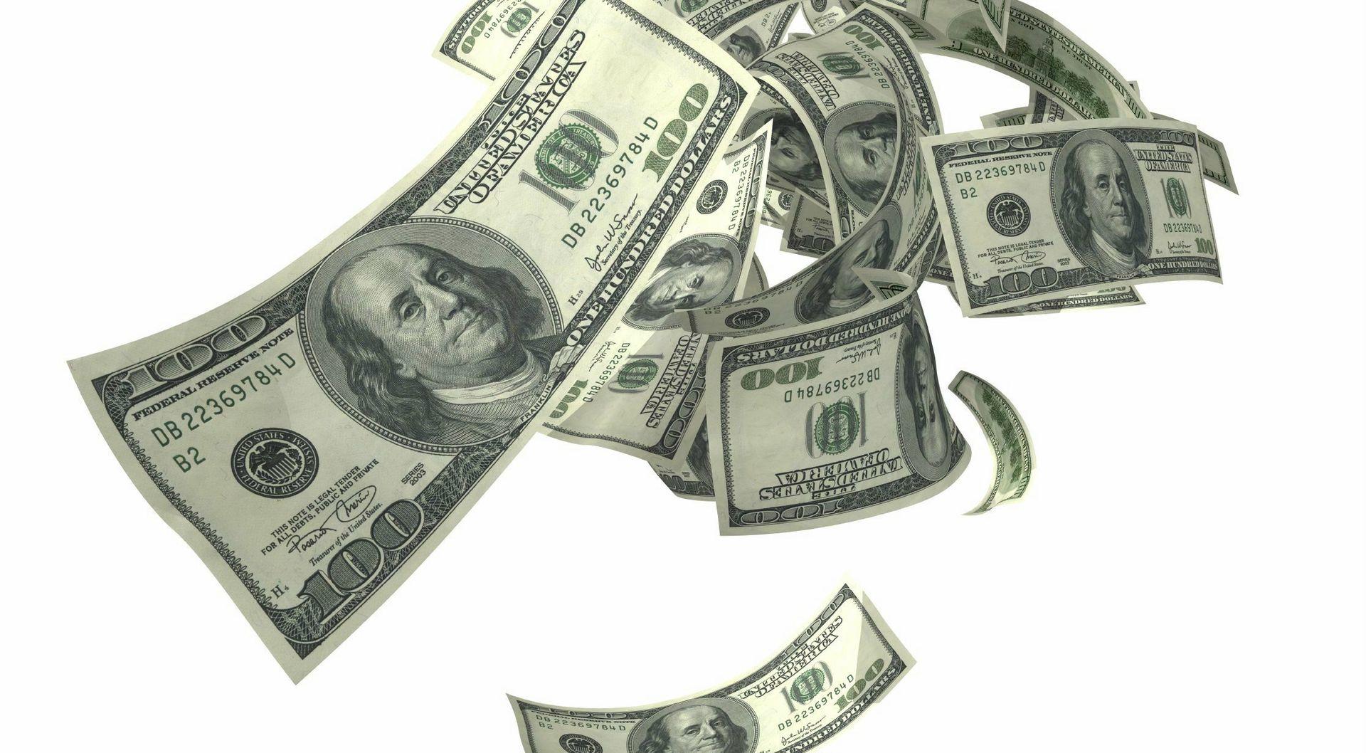money_11863582large-money