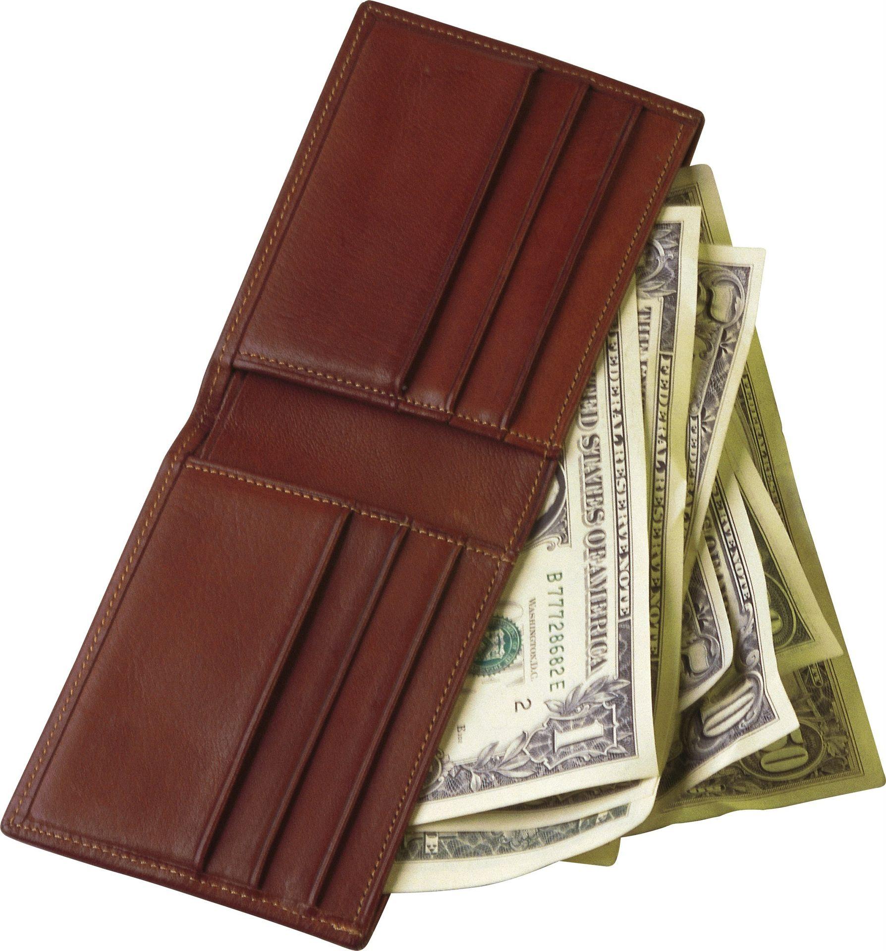money_png3507-money