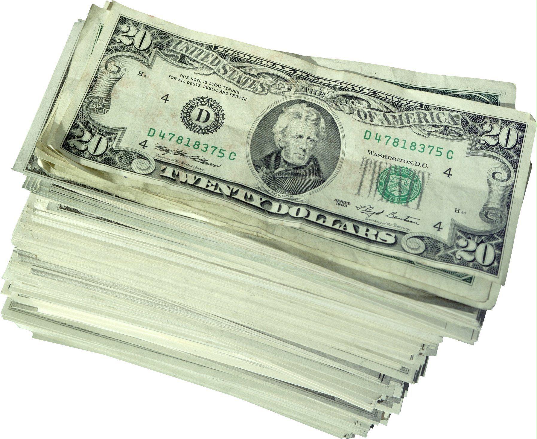 money_png3514-money