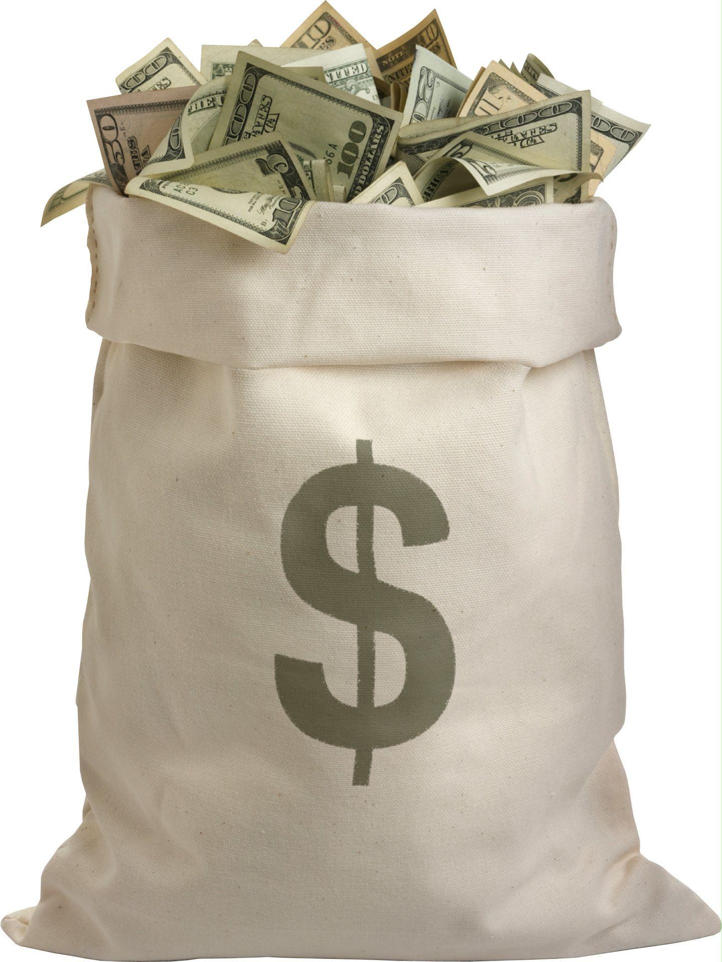 money_png3516-money